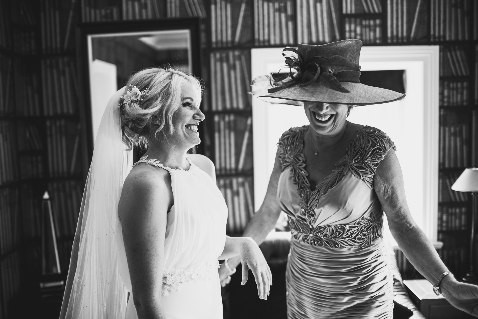 wedding-photography-mitton-hall-16