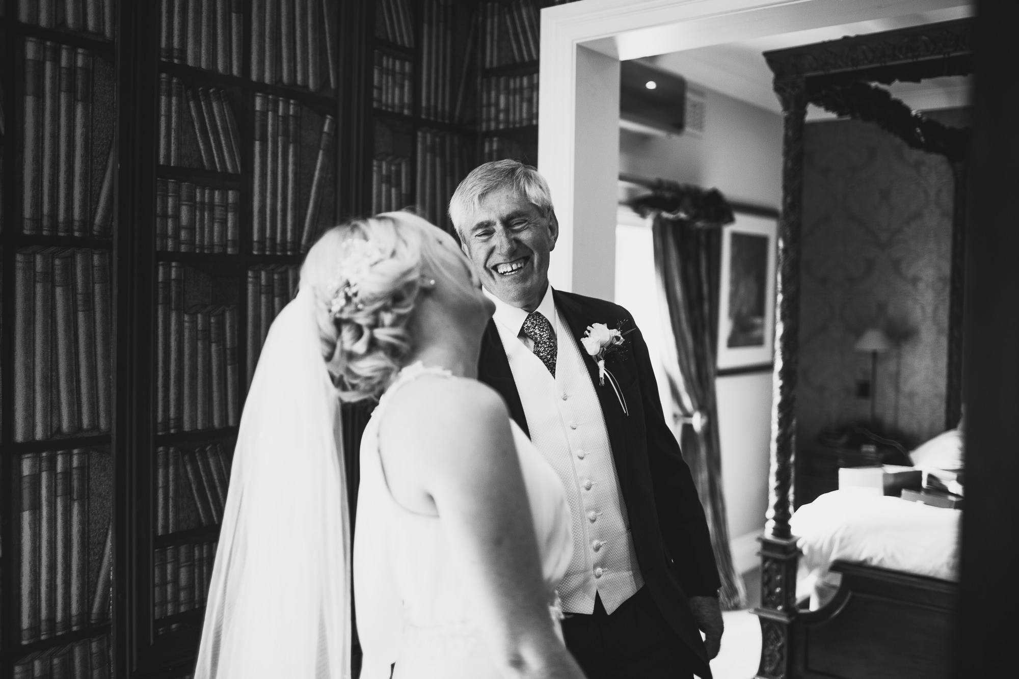 wedding-photography-mitton-hall-17