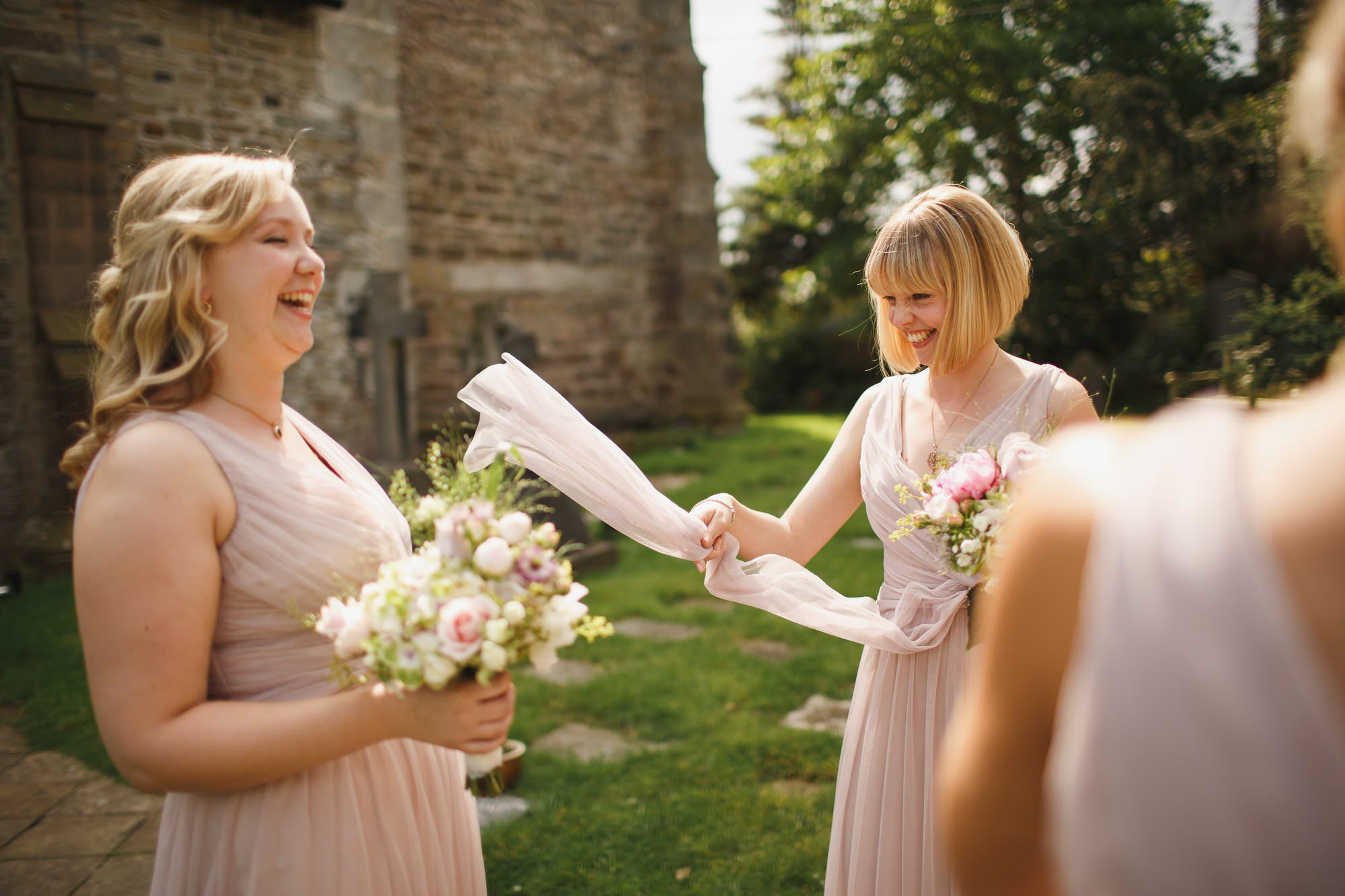 wedding-photography-mitton-hall-22