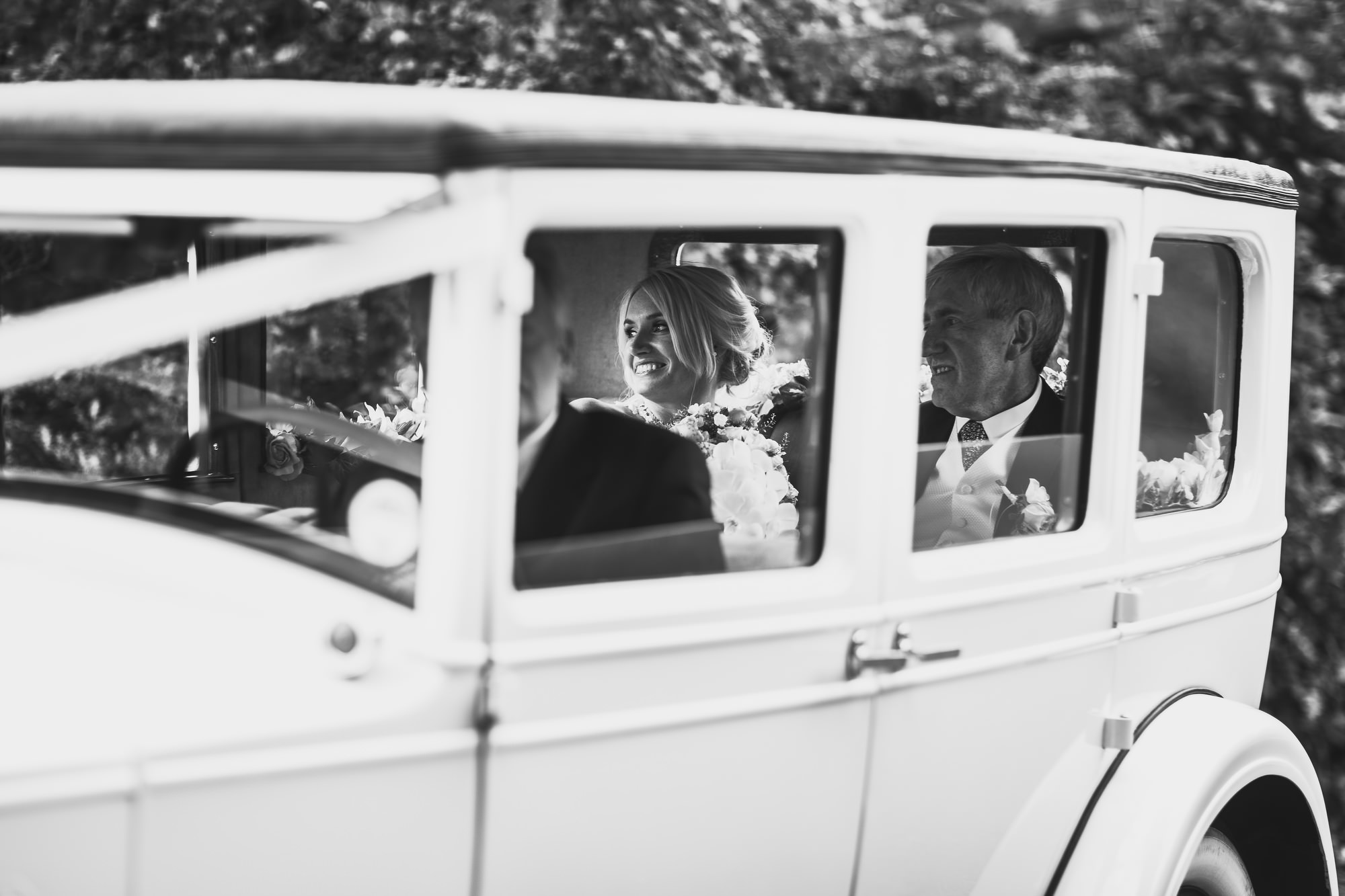 wedding-photography-mitton-hall-23