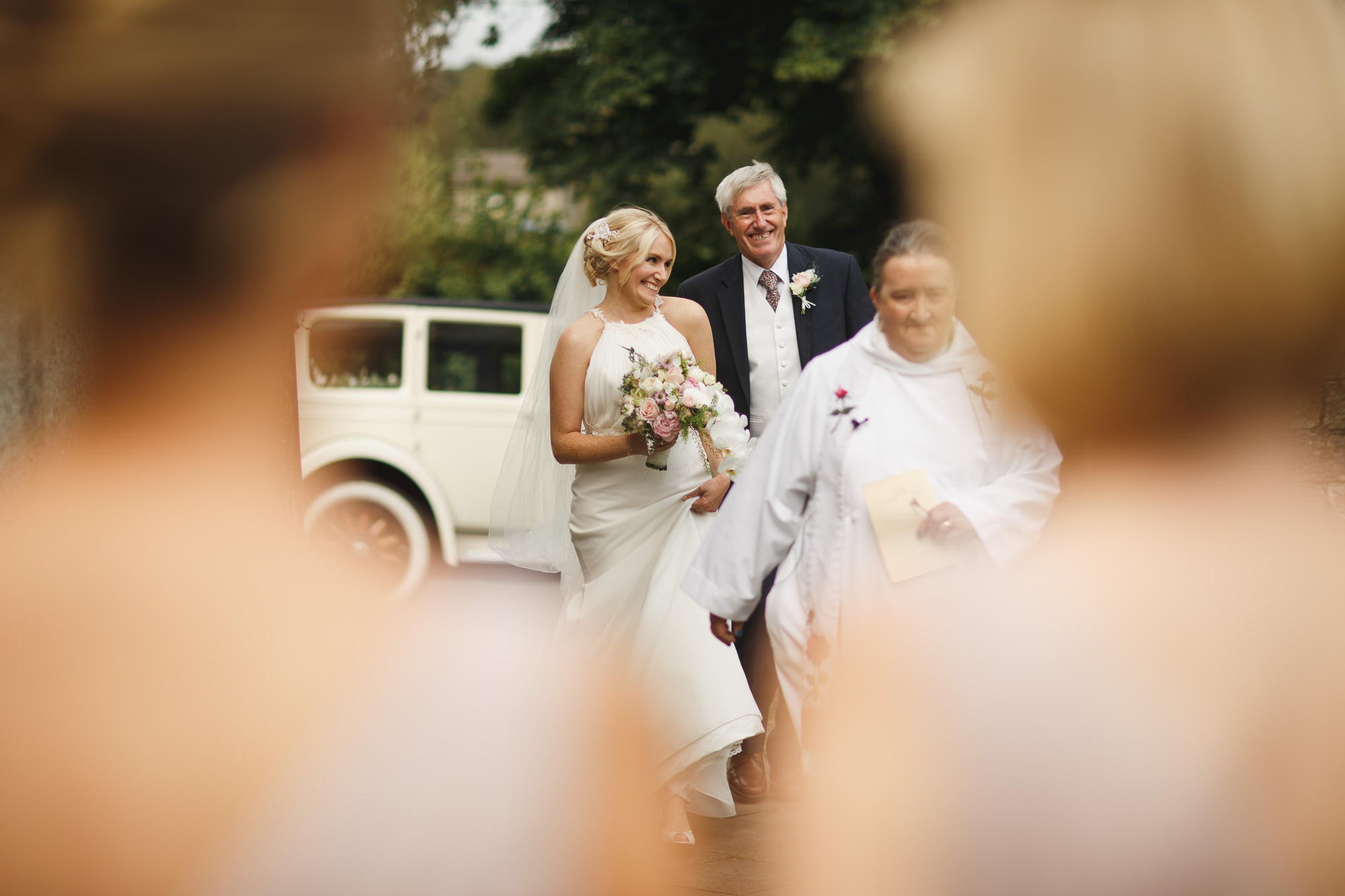 wedding-photography-mitton-hall-24