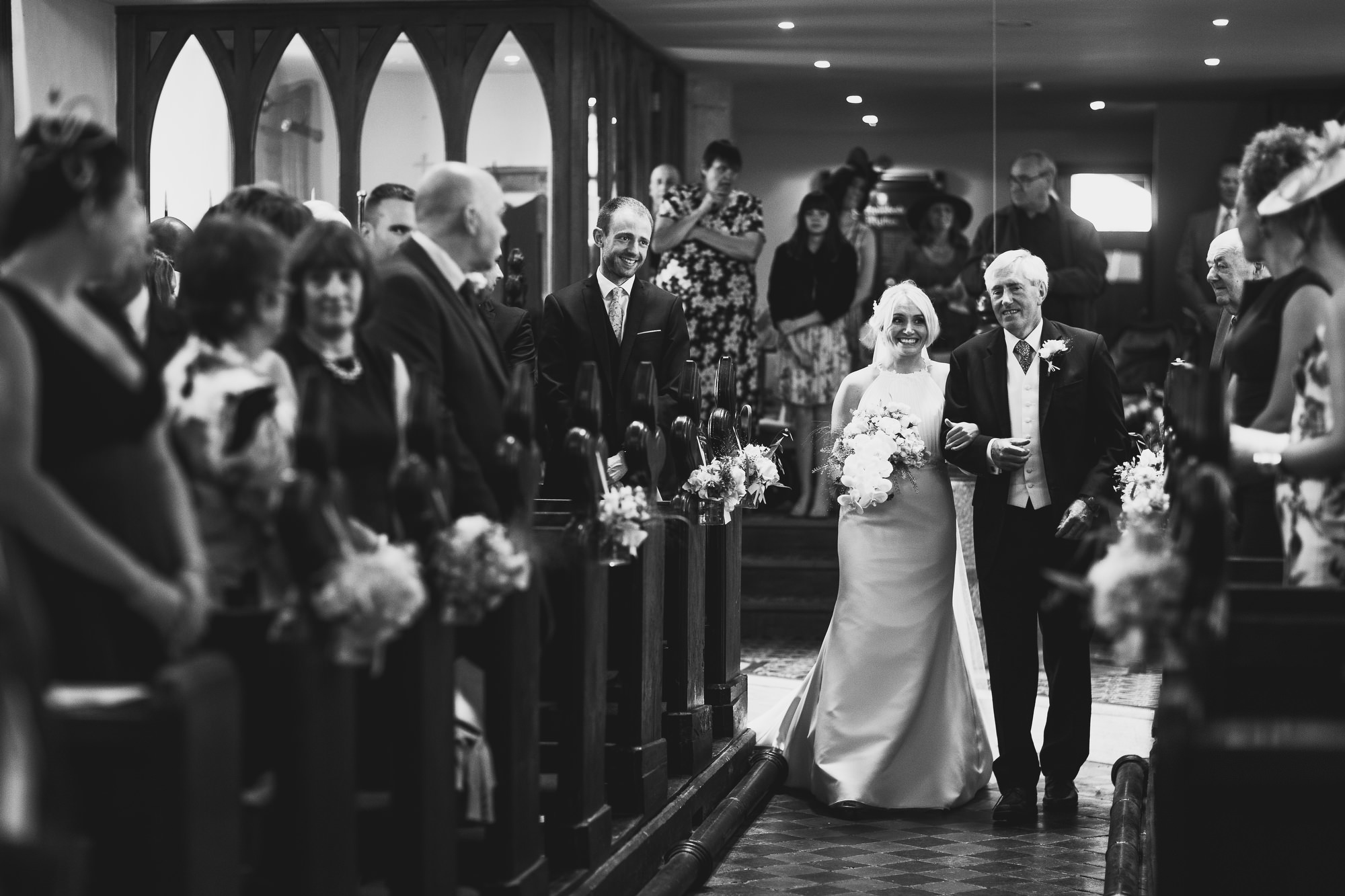wedding-photography-mitton-hall-25