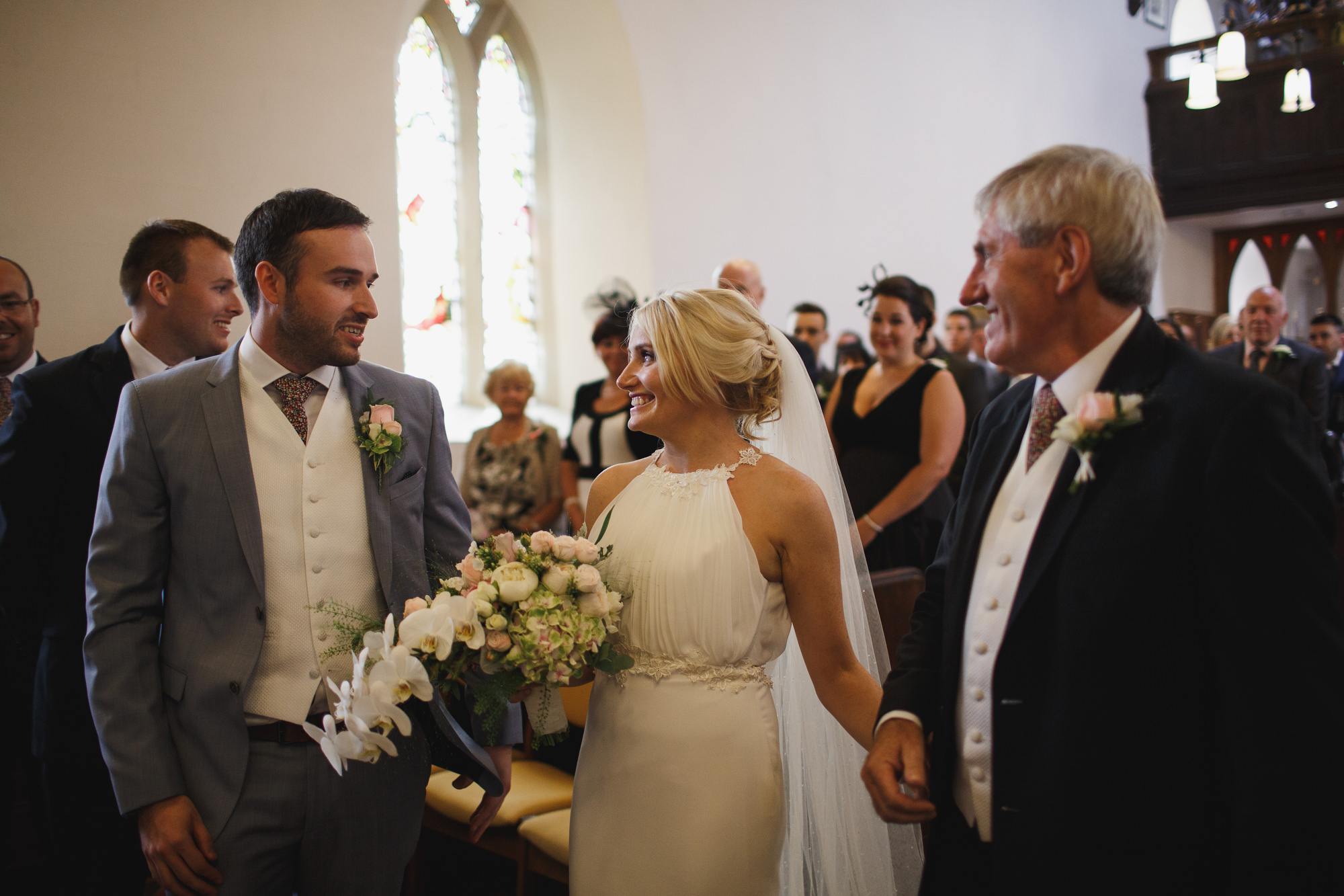 wedding-photography-mitton-hall-26