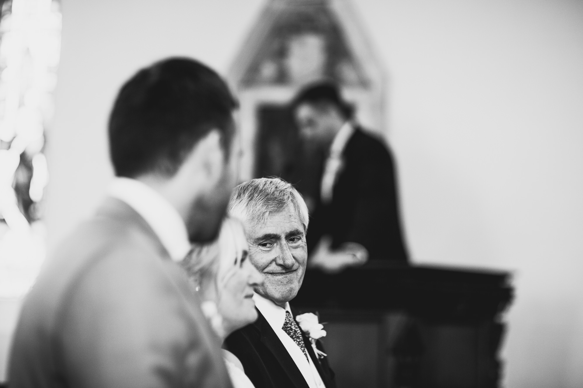 wedding-photography-mitton-hall-27