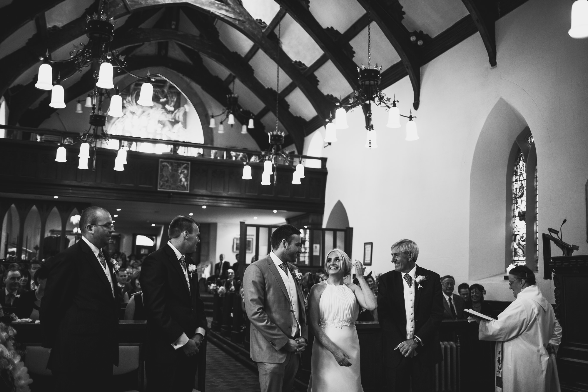 wedding-photography-mitton-hall-28