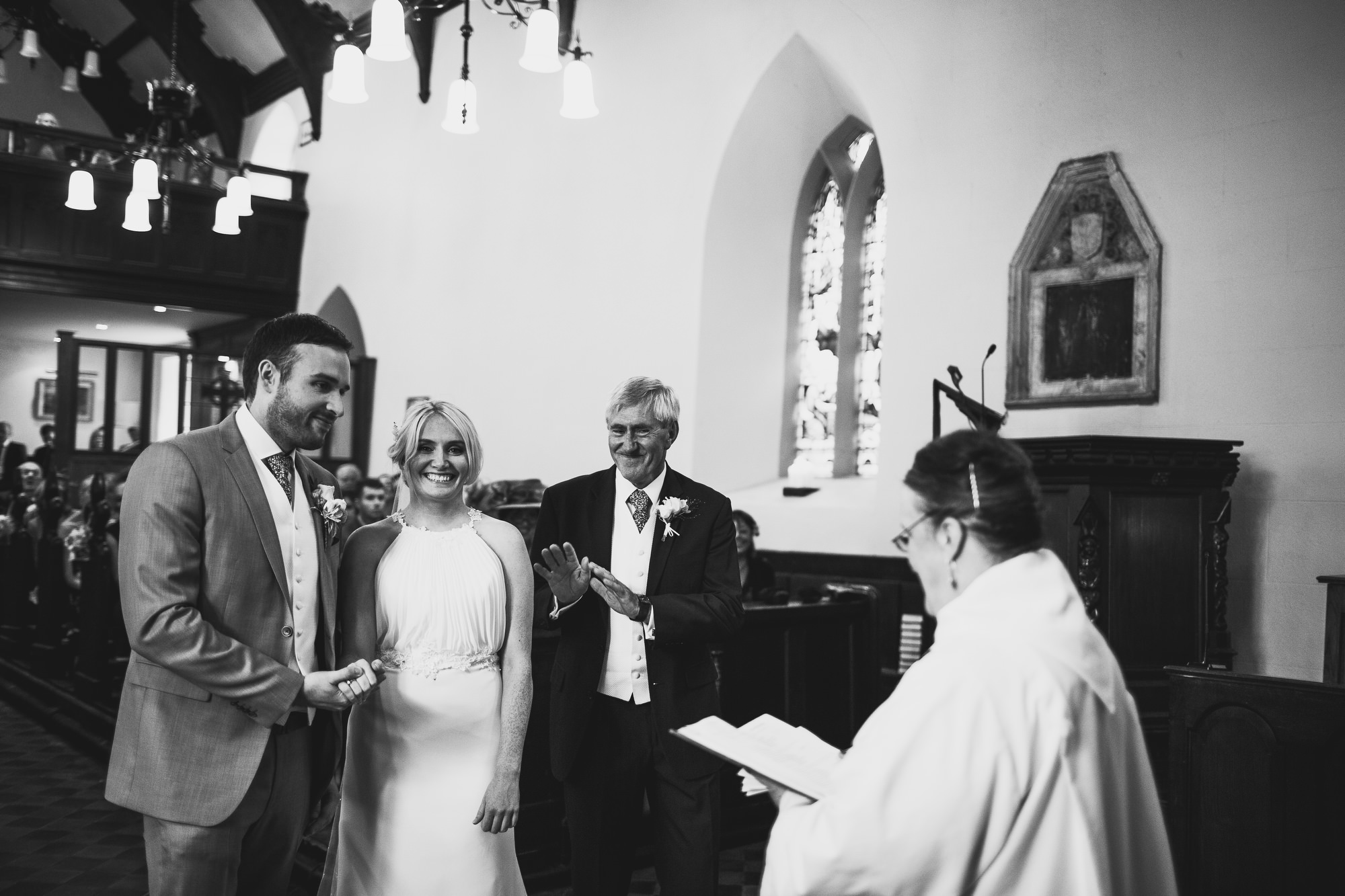 wedding-photography-mitton-hall-30