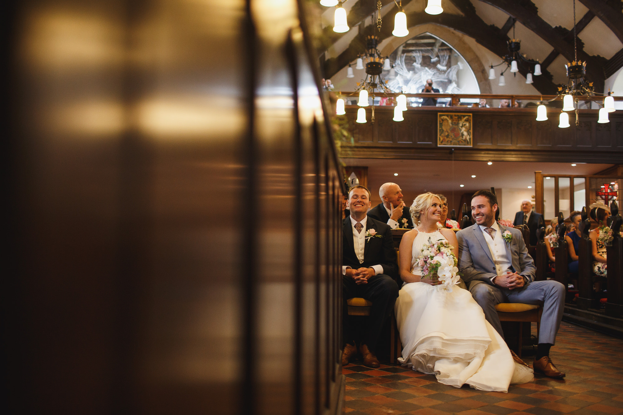 wedding-photography-mitton-hall-31