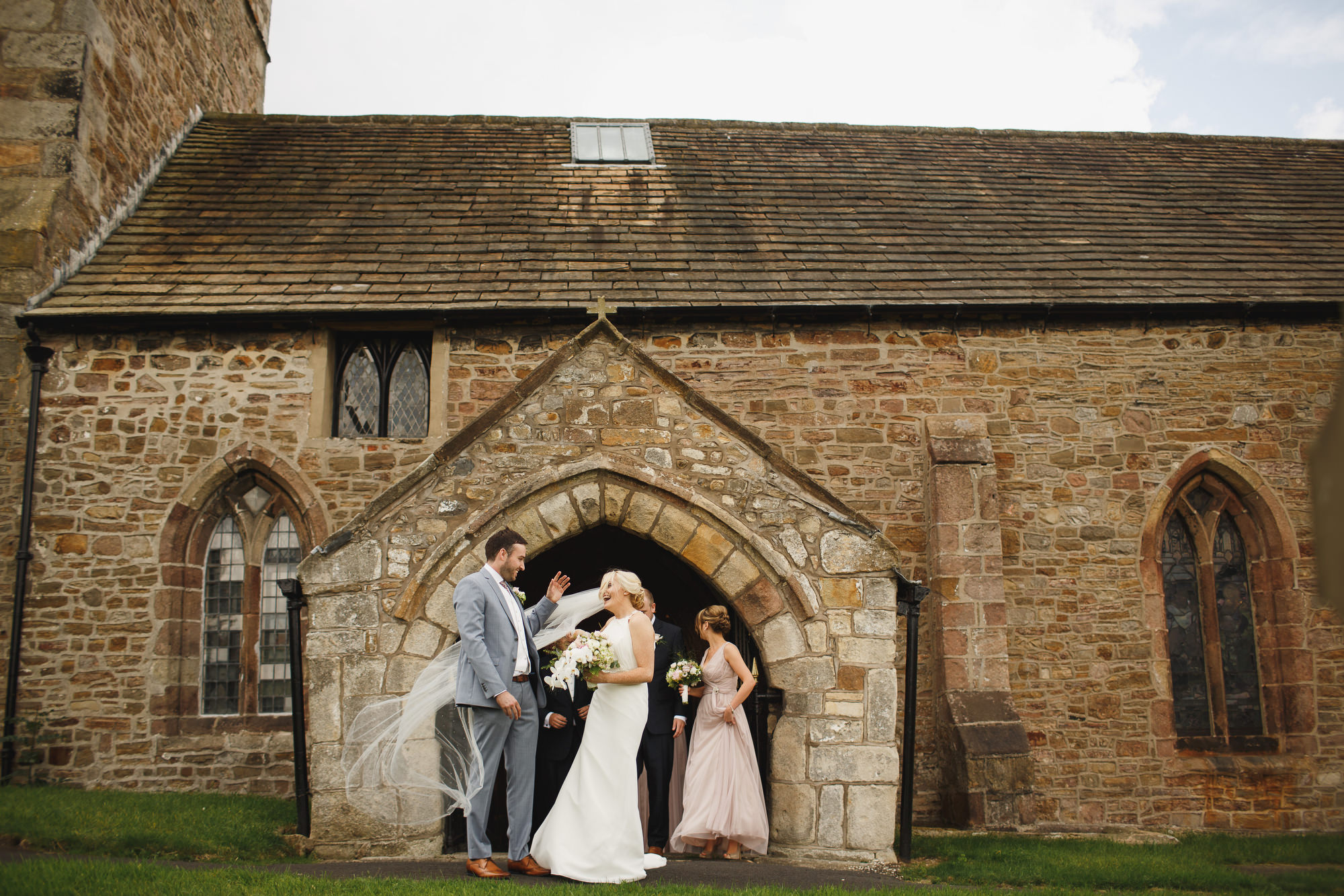 wedding-photography-mitton-hall-33