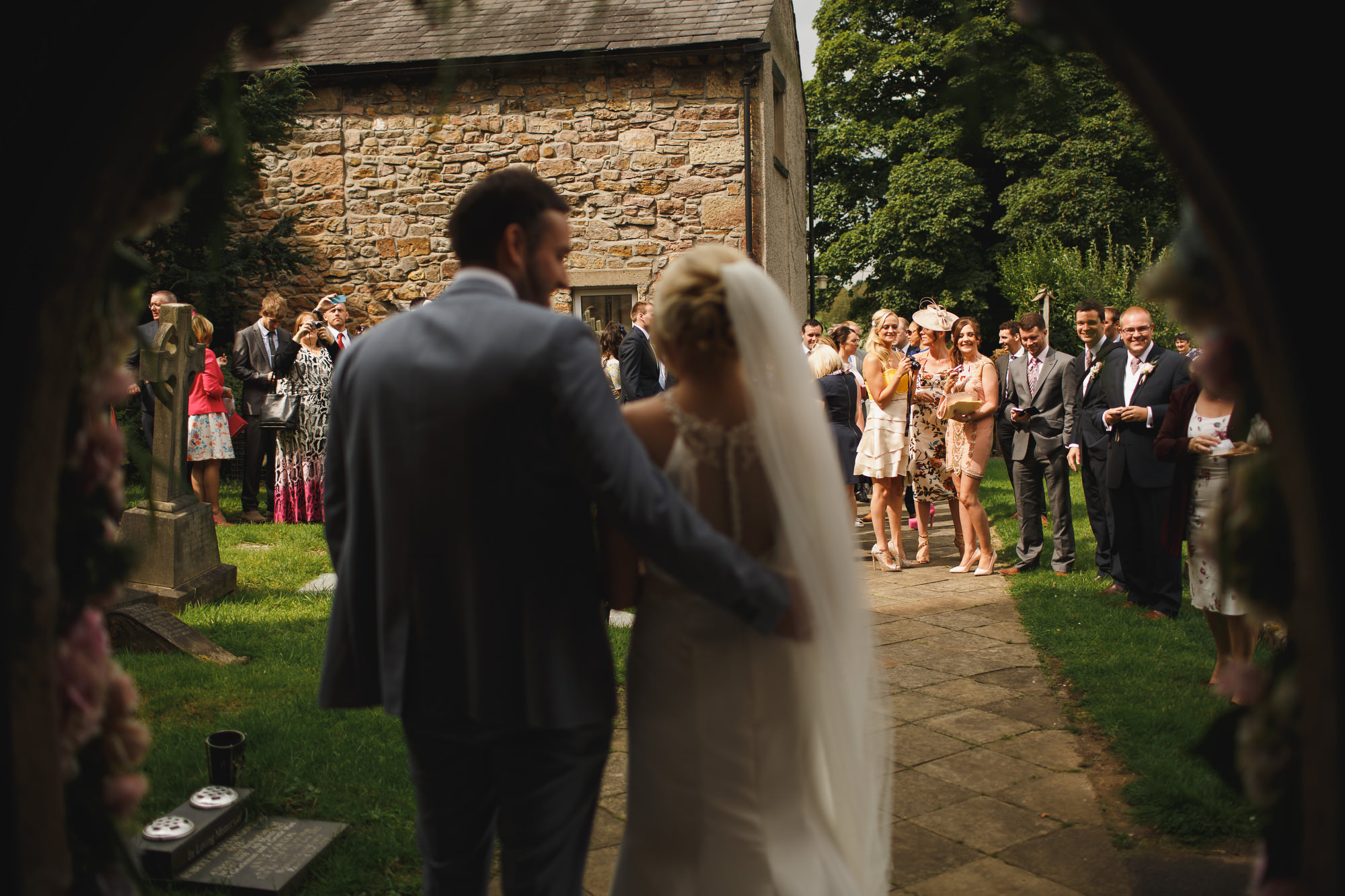 wedding-photography-mitton-hall-34