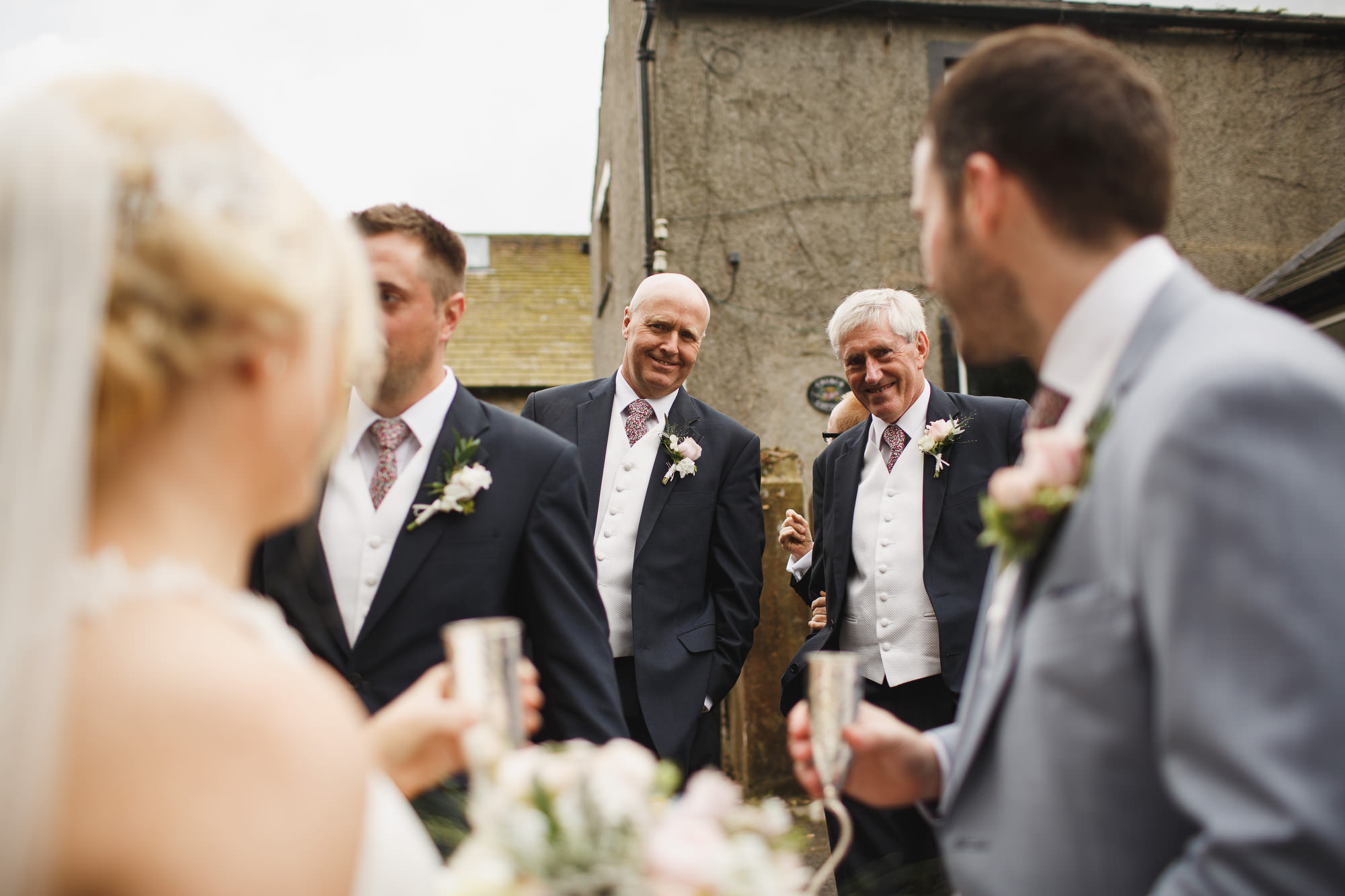 wedding-photography-mitton-hall-36