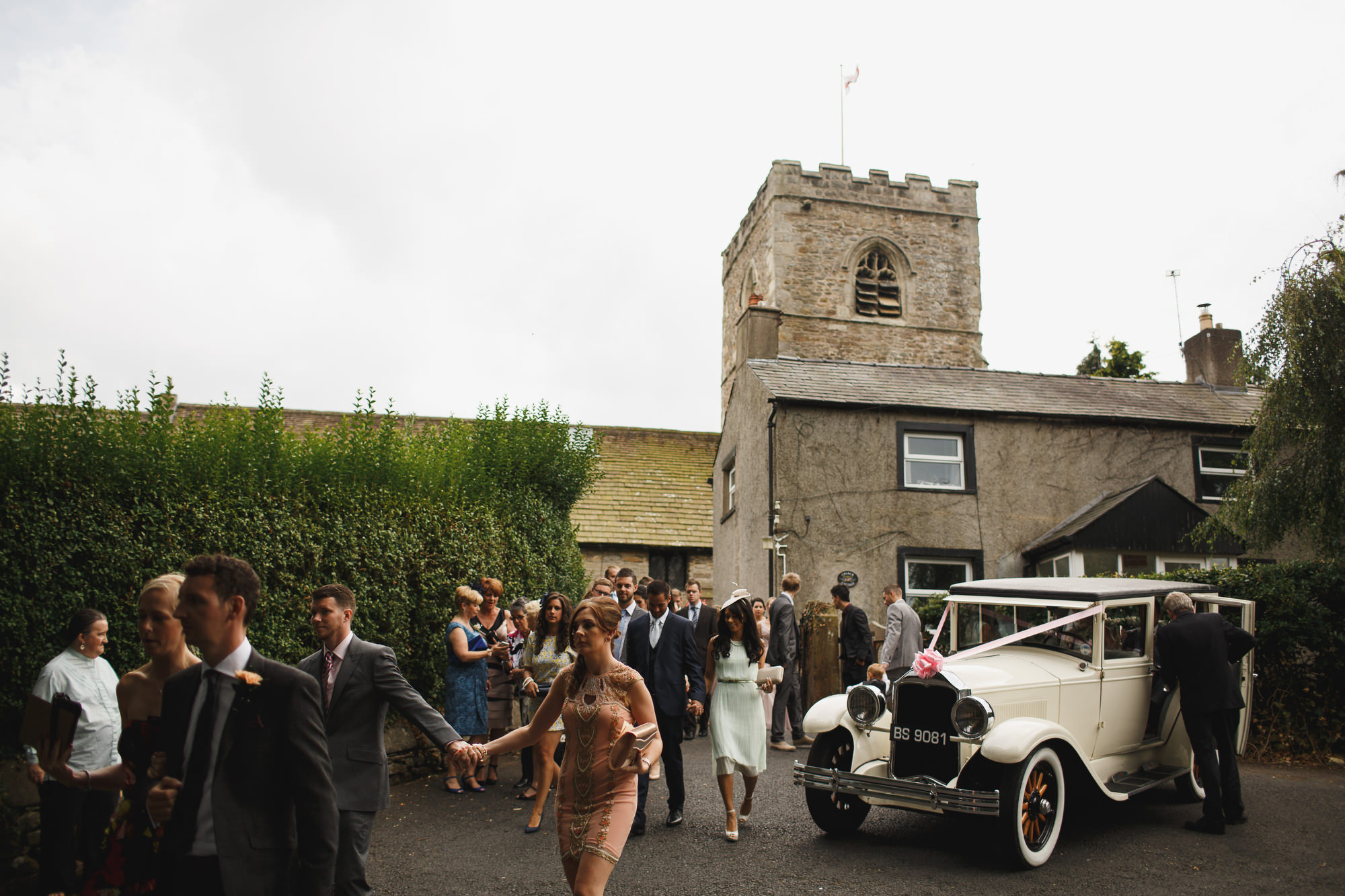 wedding-photography-mitton-hall-37