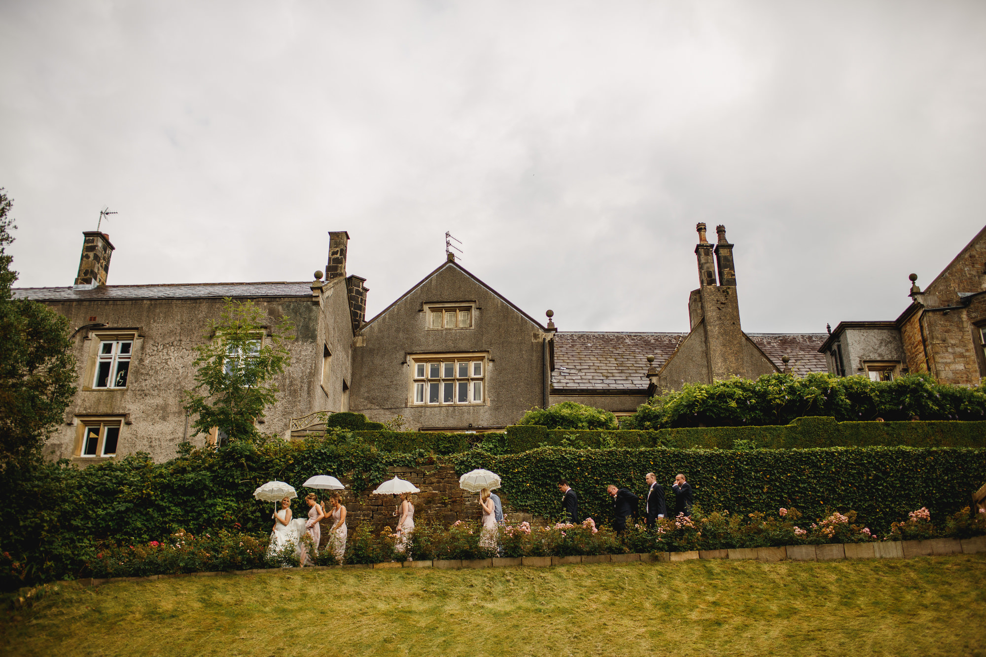 wedding-photography-mitton-hall-43