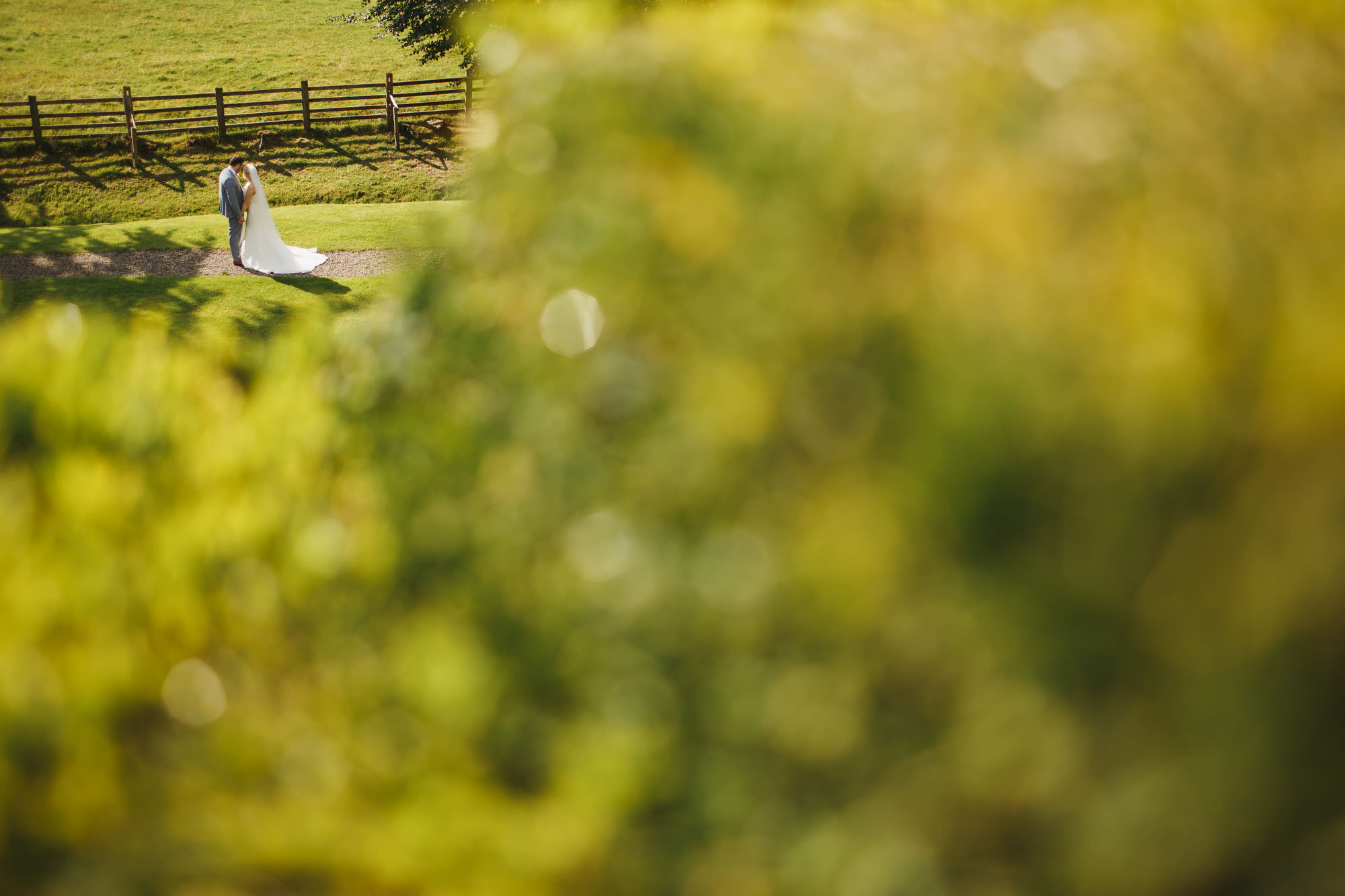 wedding-photography-mitton-hall-47