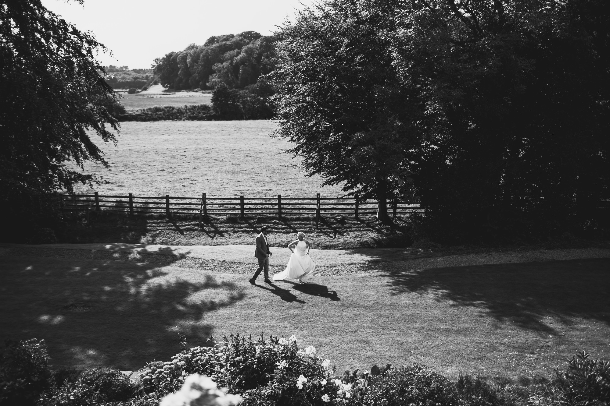 wedding-photography-mitton-hall-48
