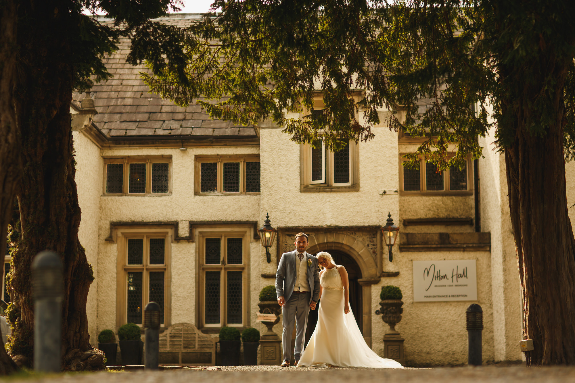 wedding-photography-mitton-hall-53