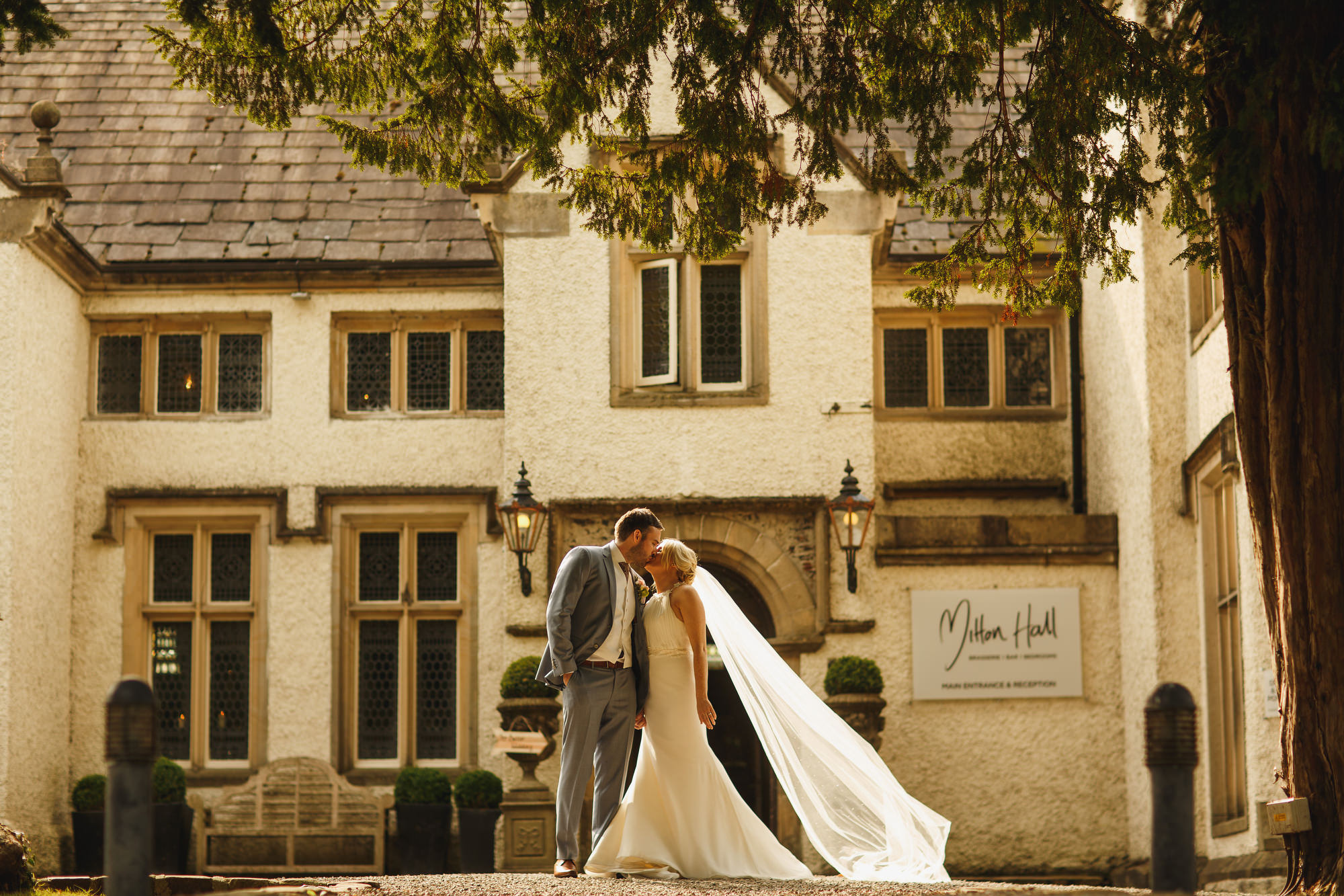 wedding-photography-mitton-hall-54