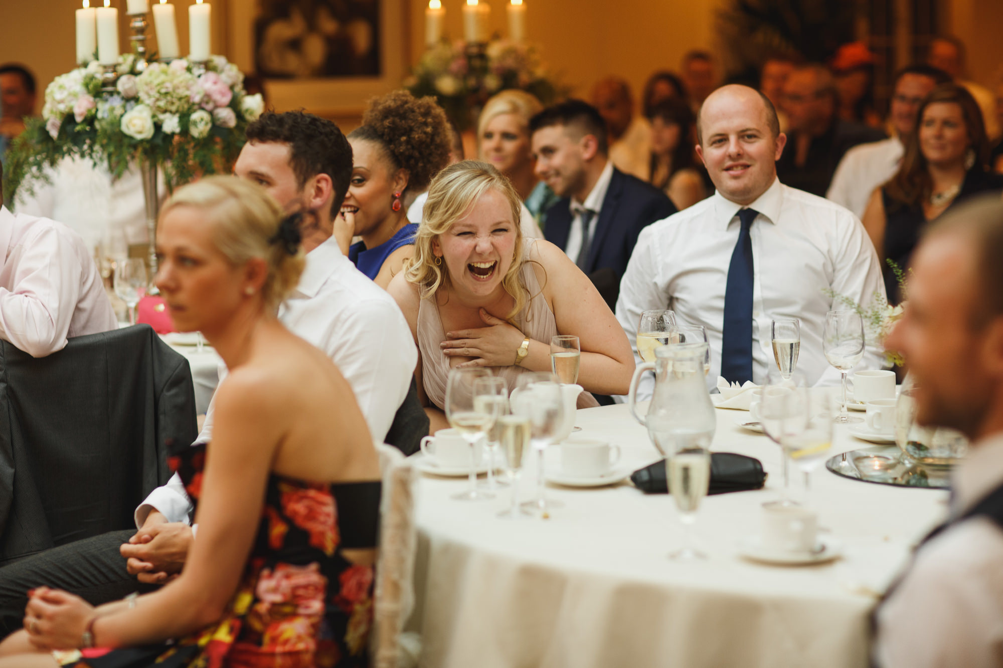 wedding-photography-mitton-hall-60