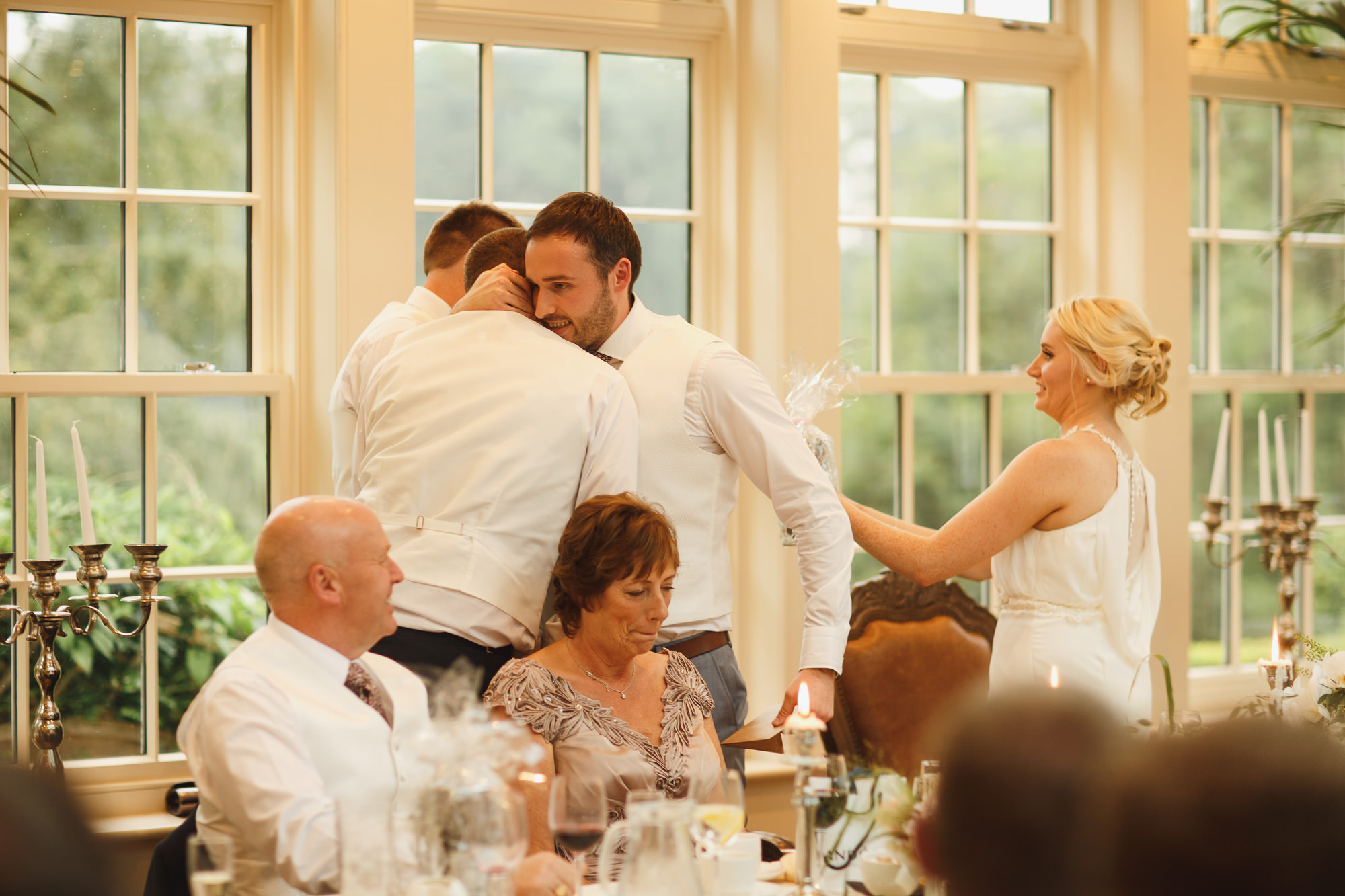 wedding-photography-mitton-hall-64