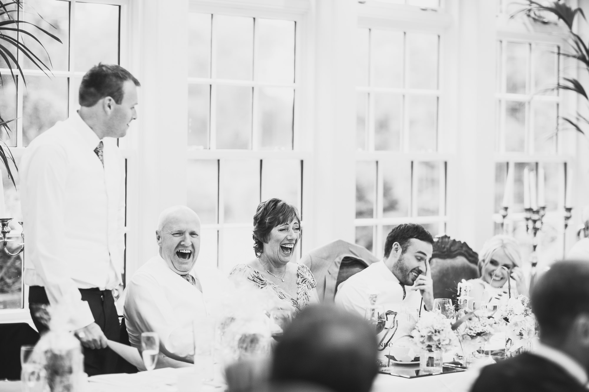wedding-photography-mitton-hall-69