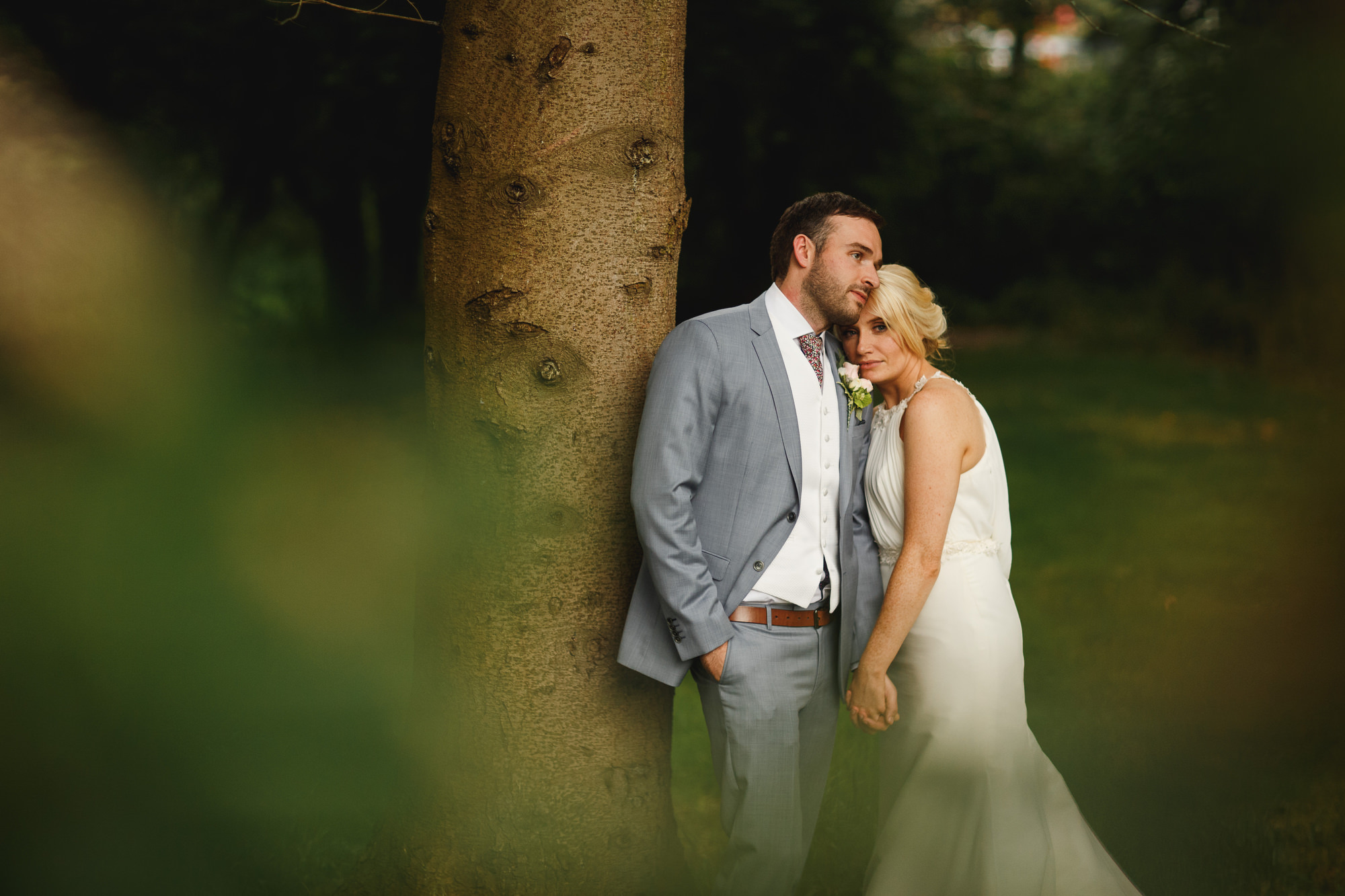 wedding-photography-mitton-hall-73