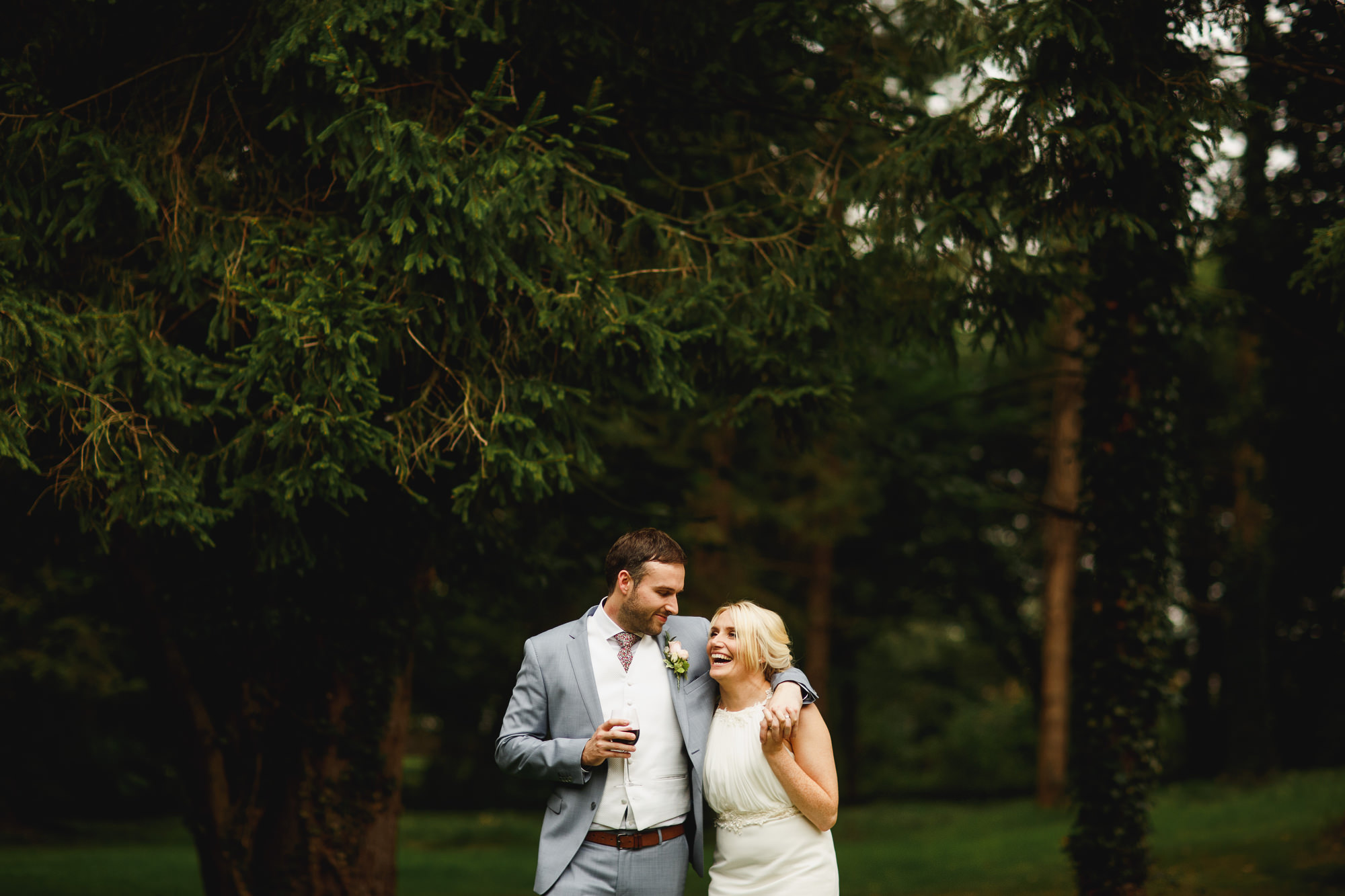 wedding-photography-mitton-hall-75