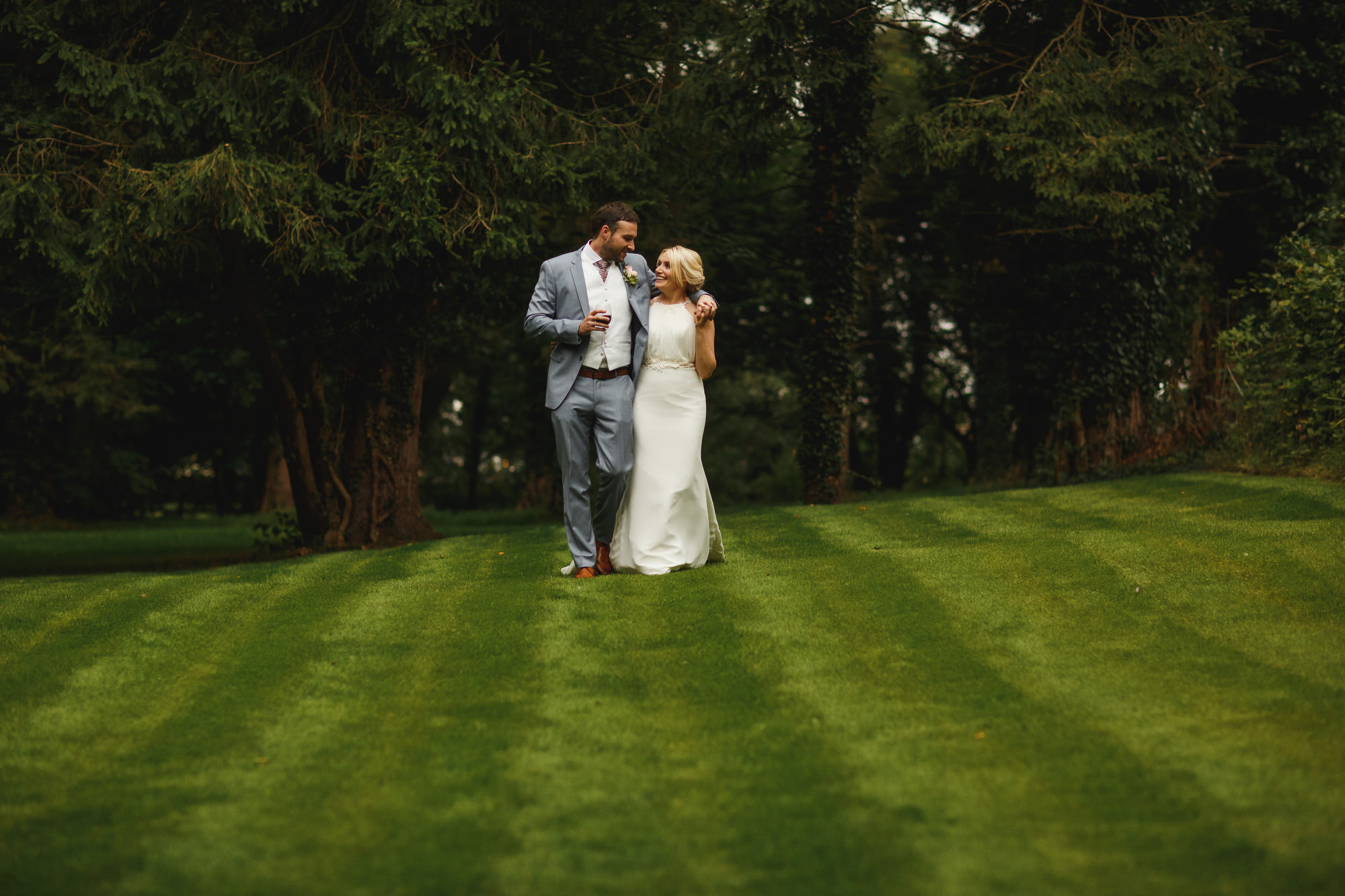 wedding-photography-mitton-hall-76