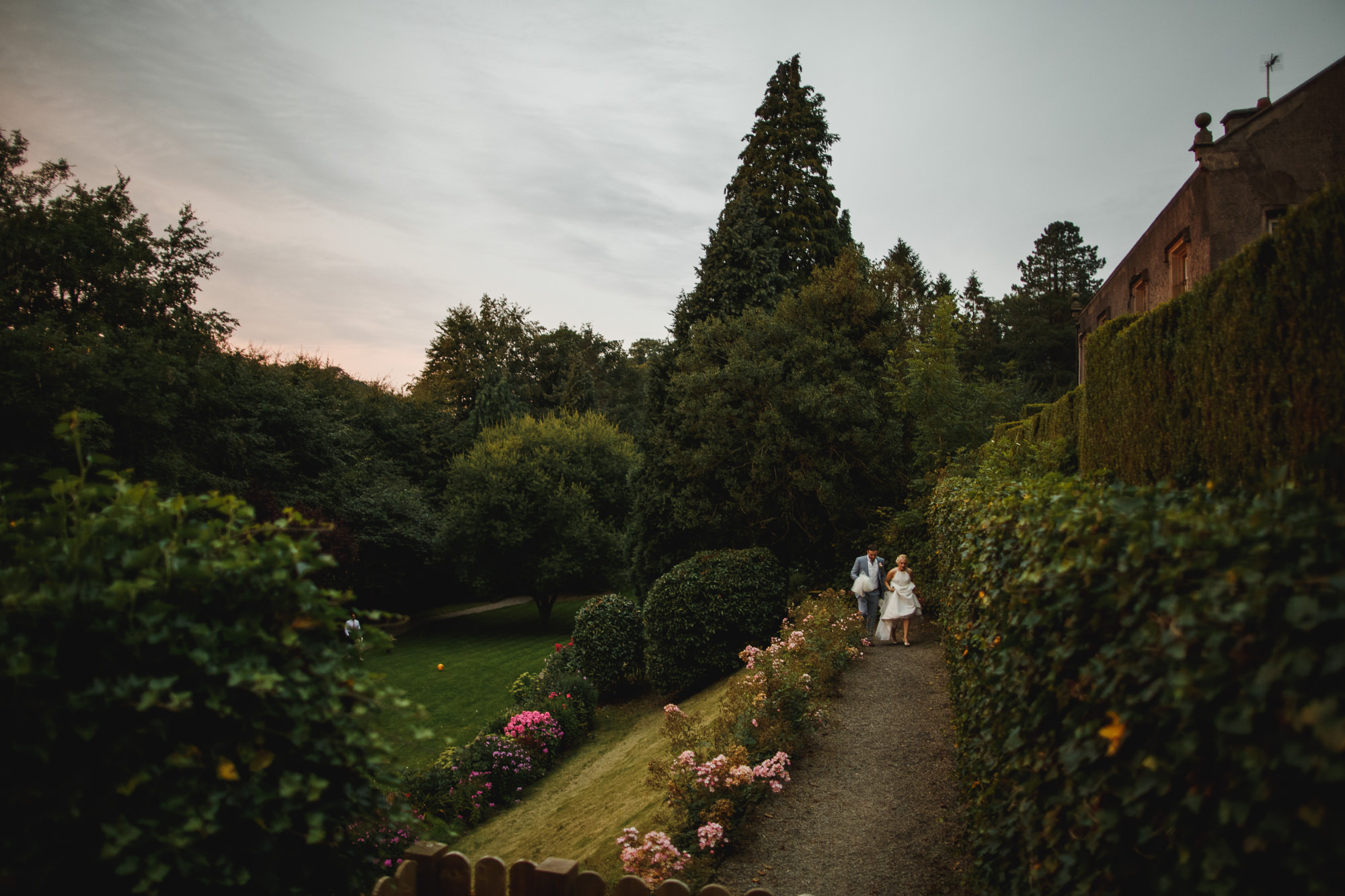 wedding-photography-mitton-hall-83