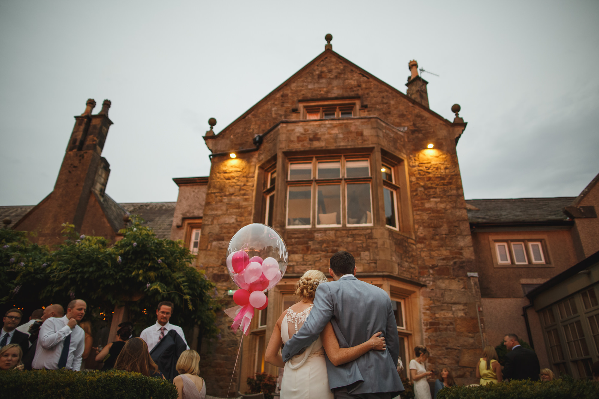 wedding-photography-mitton-hall-84