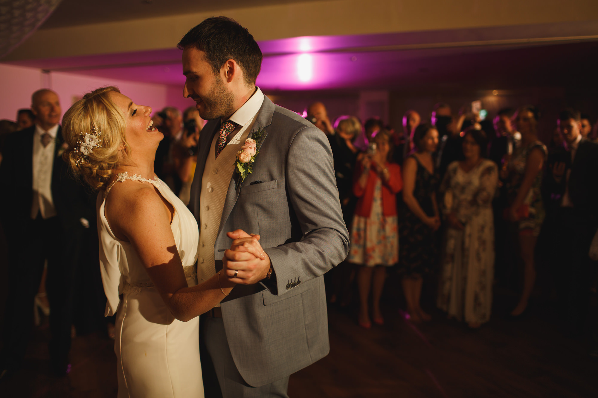 wedding-photography-mitton-hall-85