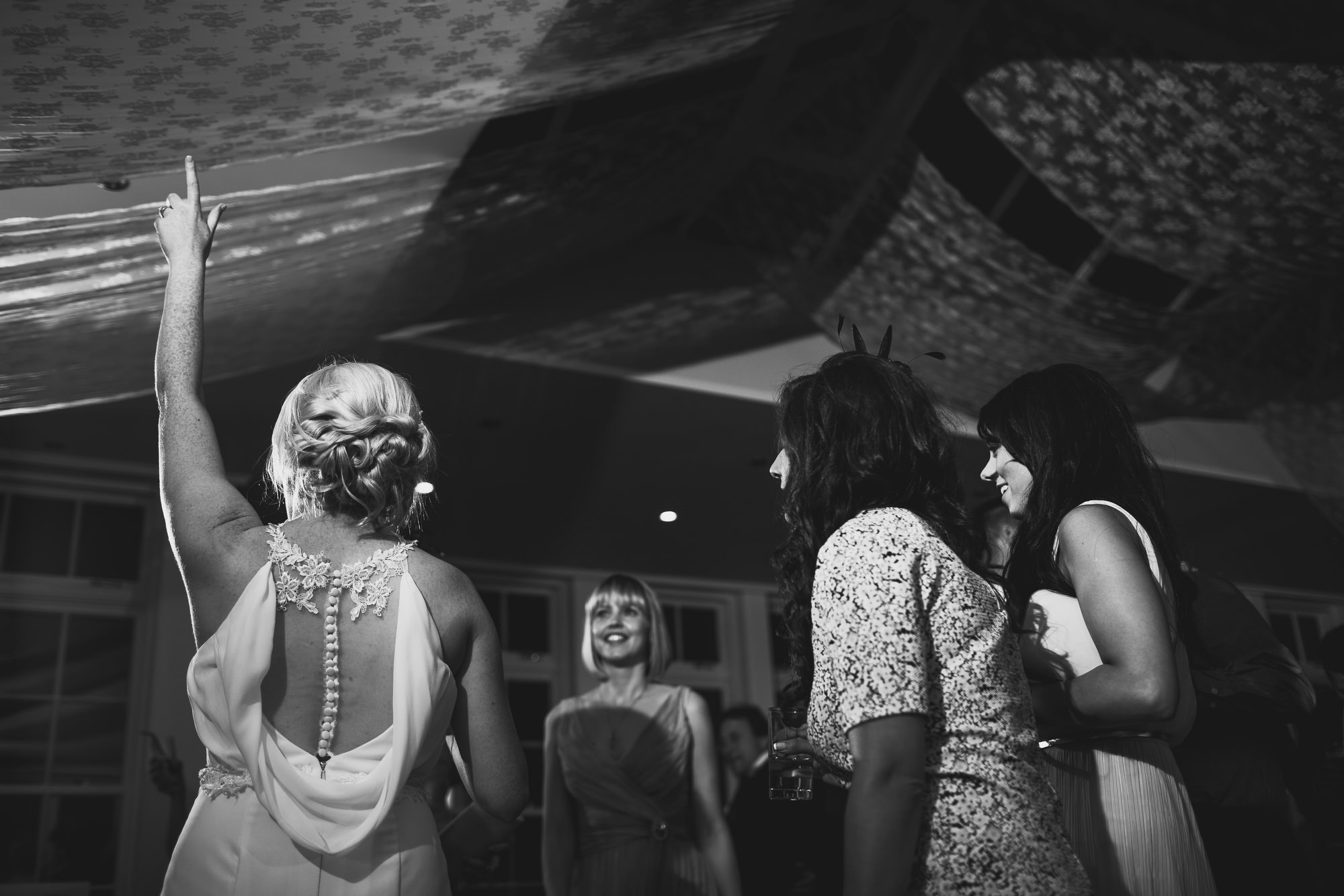 wedding-photography-mitton-hall-90