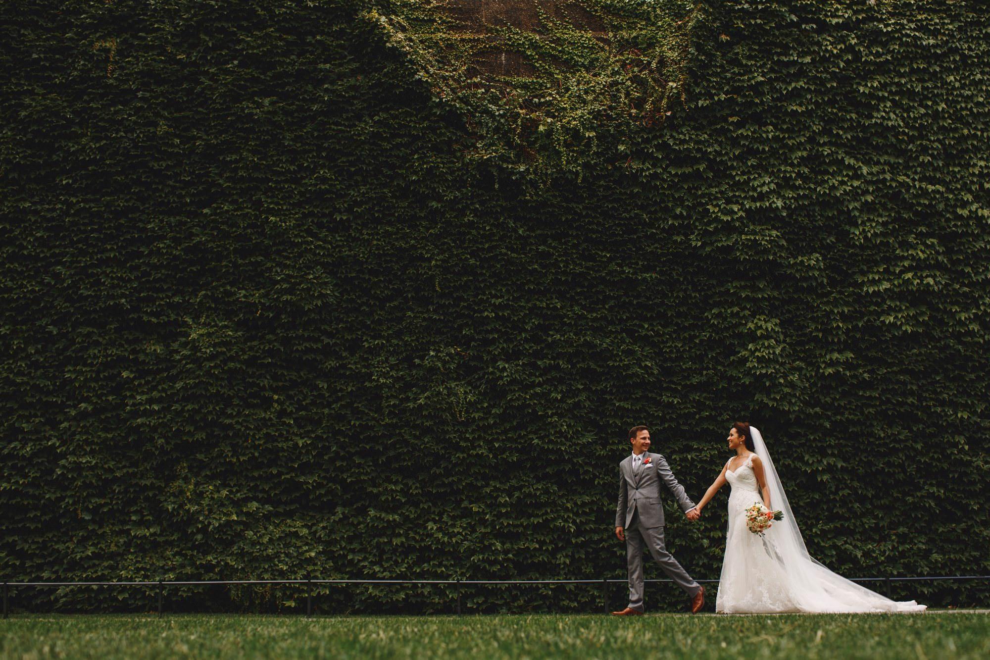 Carlton house terrace wedding photographer london 01