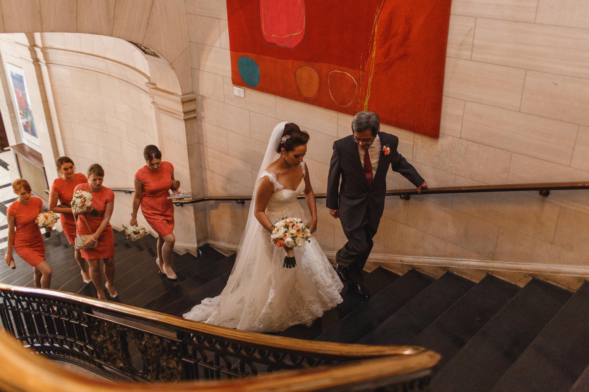 Carlton house terrace wedding photography london arj for 17 carlton house terrace london