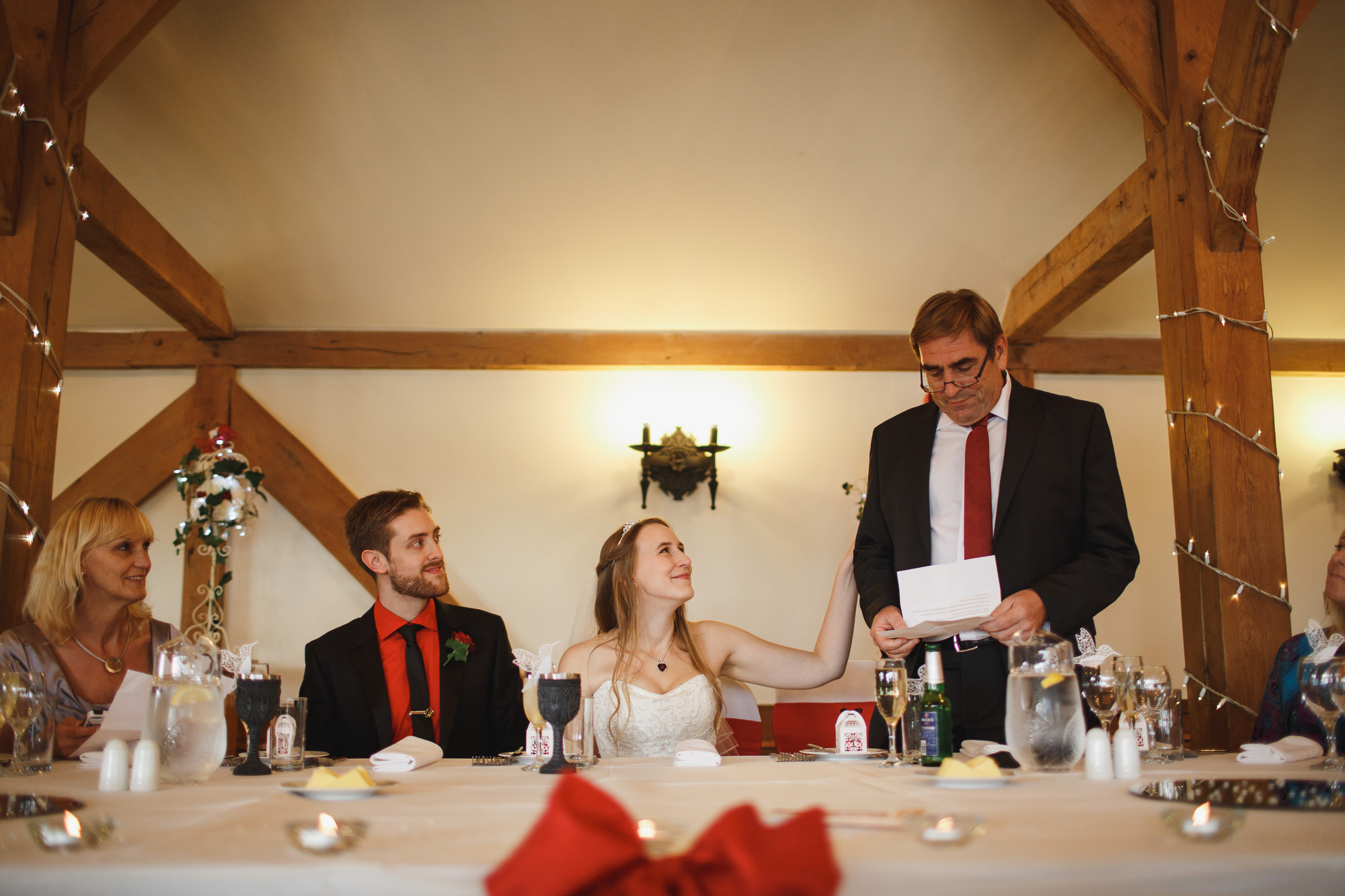 barn-wedding-photography-cheshire-37