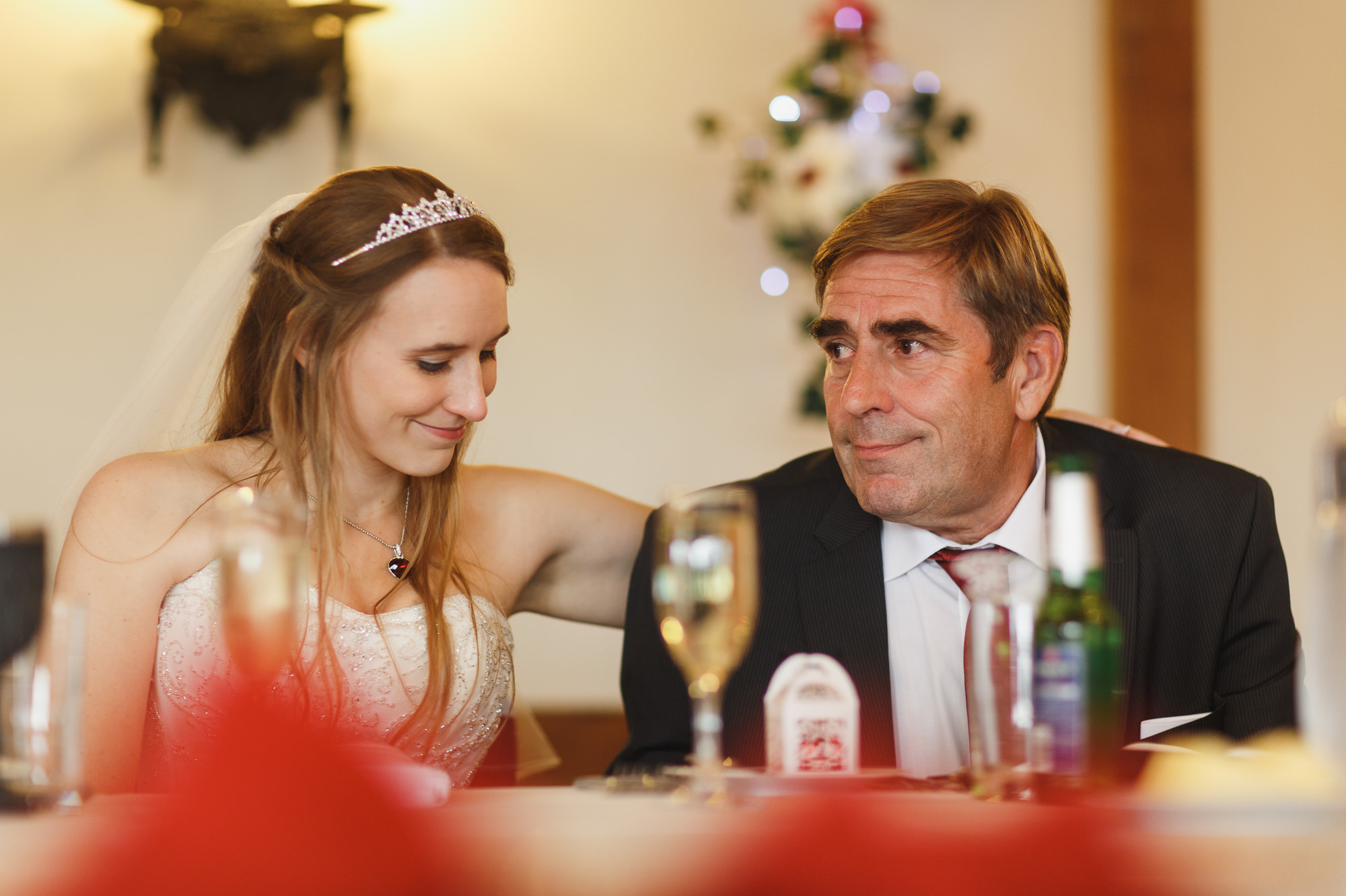 barn-wedding-photography-cheshire-39