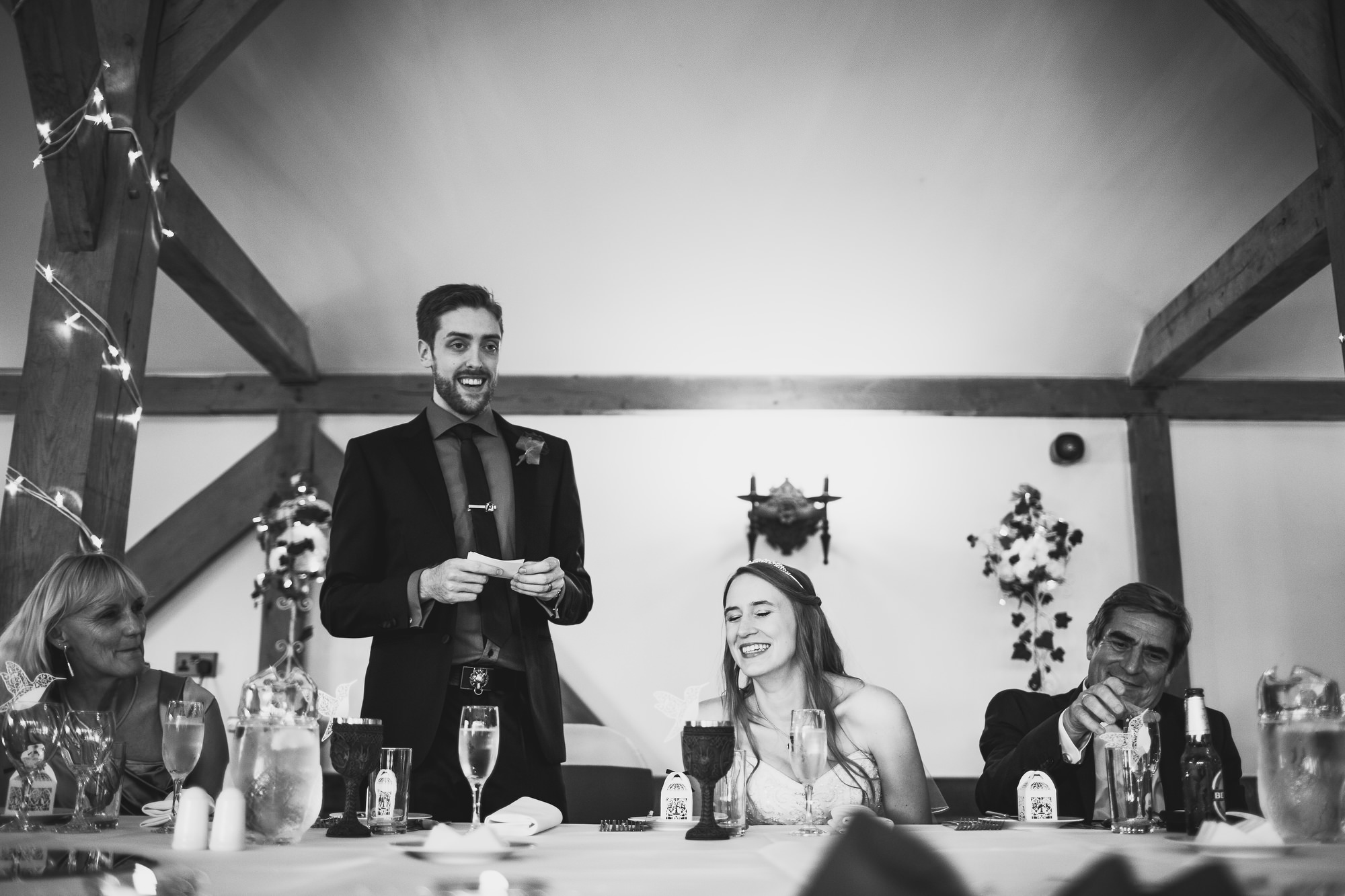 barn-wedding-photography-cheshire-41