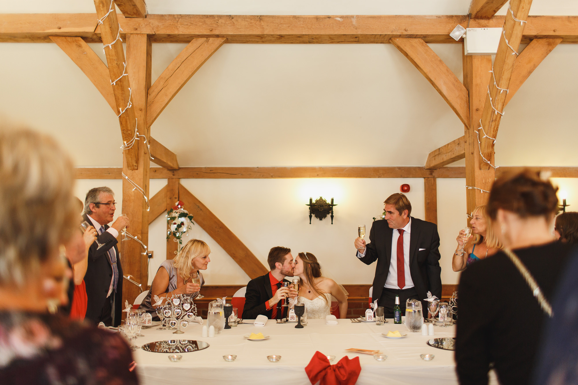 barn-wedding-photography-cheshire-44