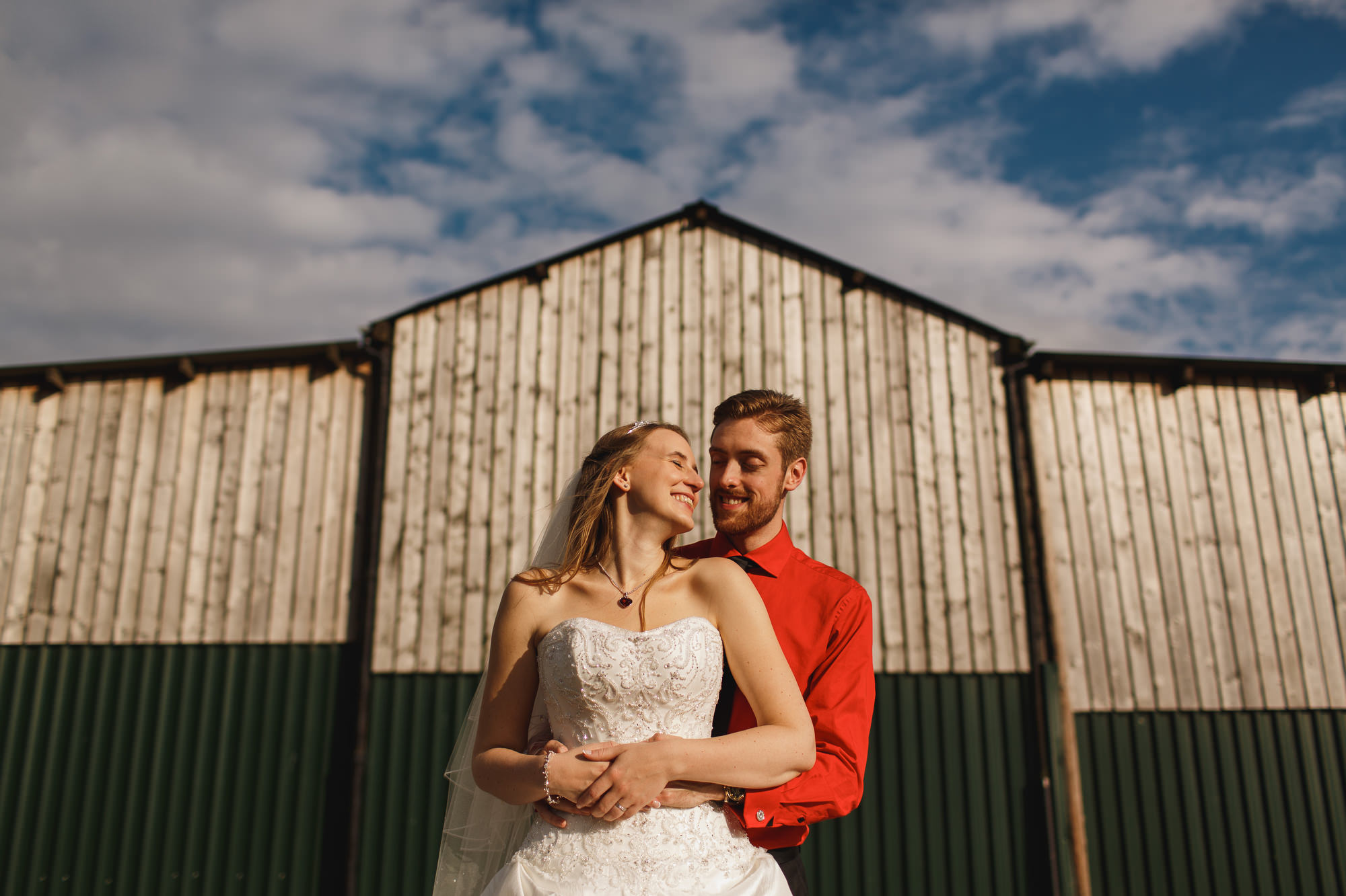 barn-wedding-photography-cheshire-45