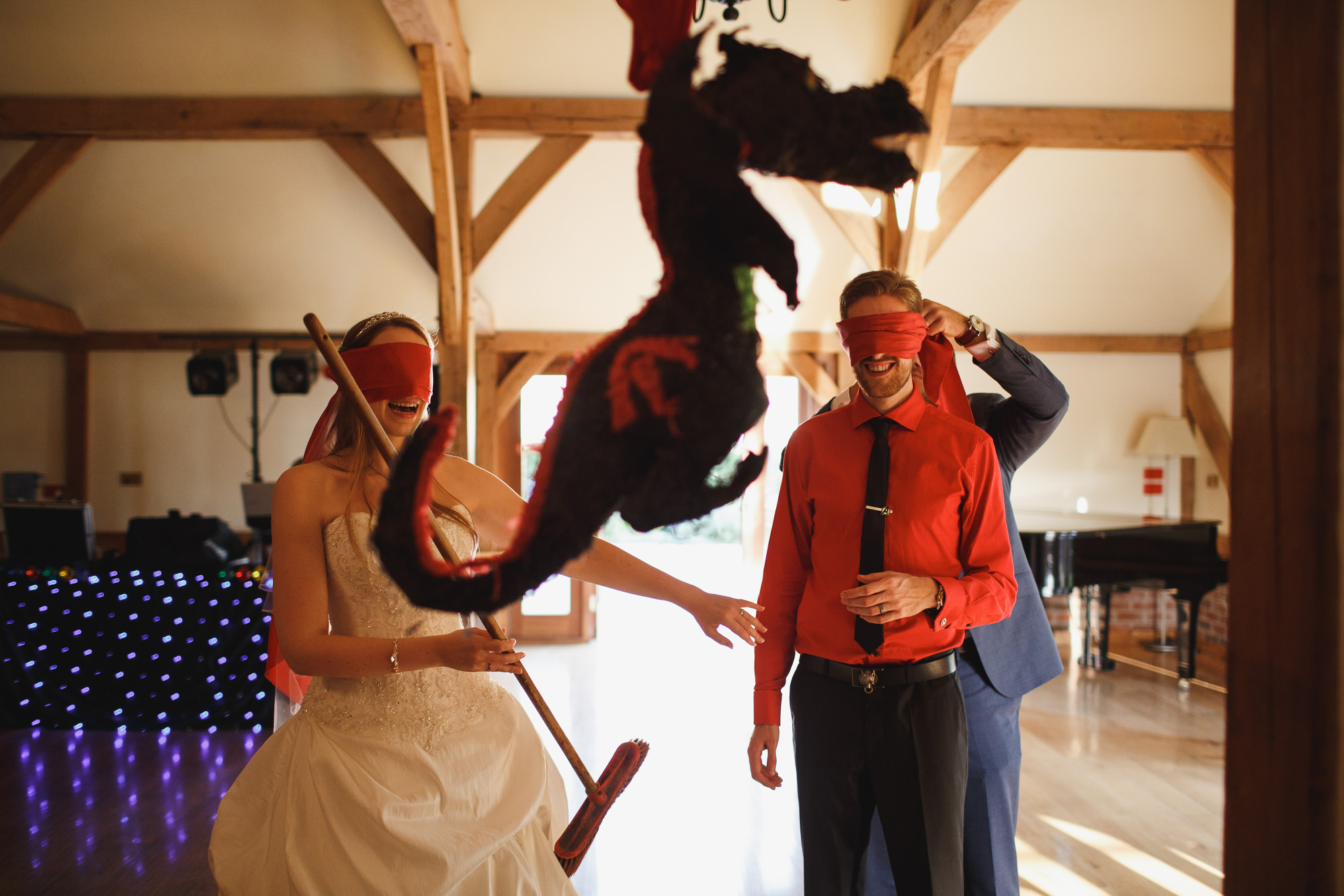 barn-wedding-photography-cheshire-46