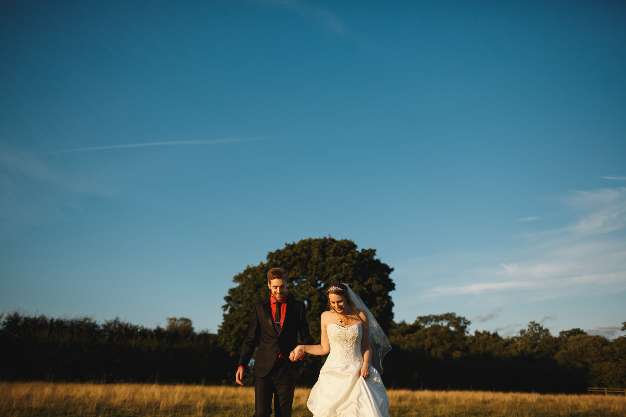 barn-wedding-photography-cheshire-53