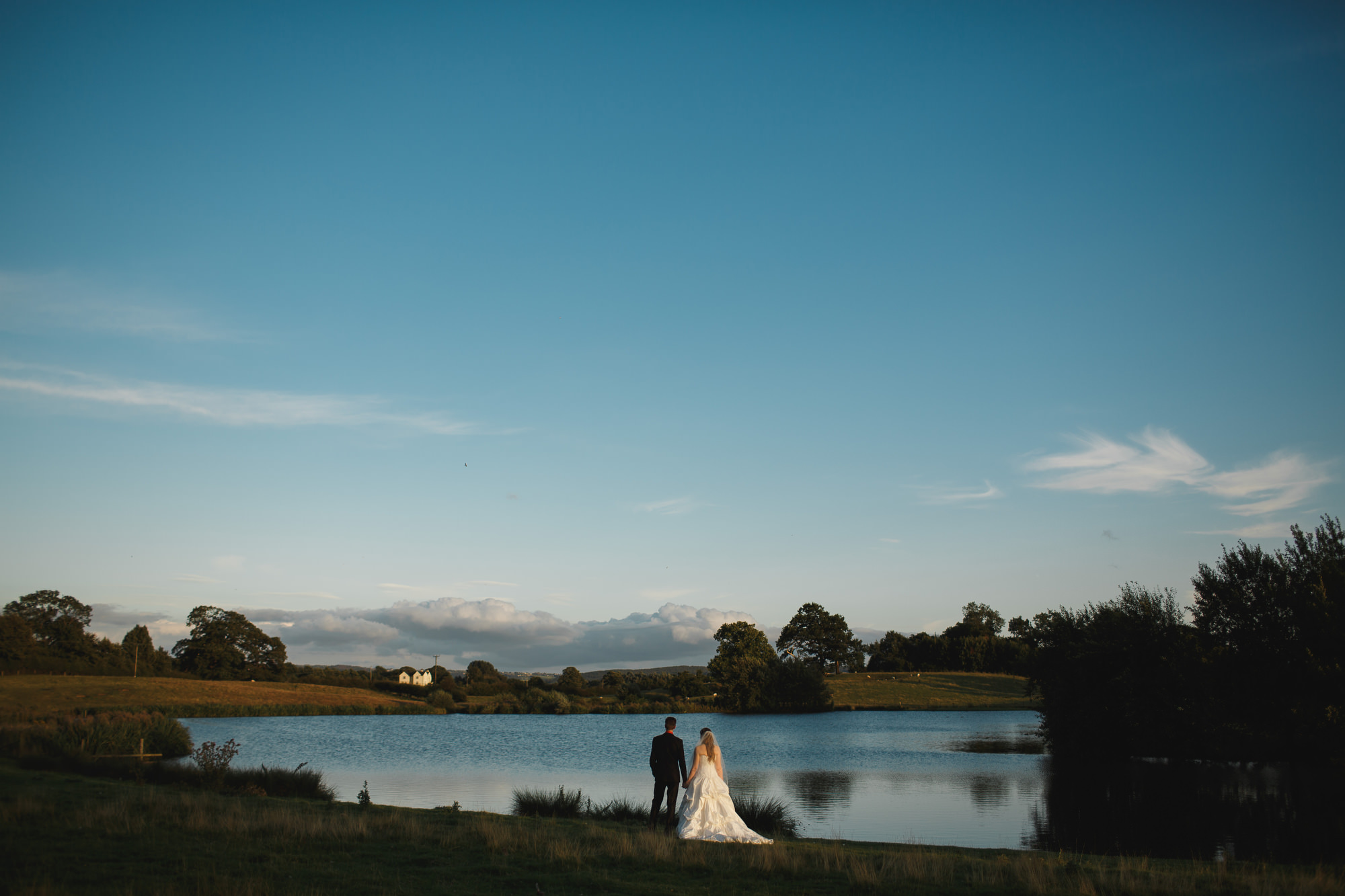 barn-wedding-photography-cheshire-54