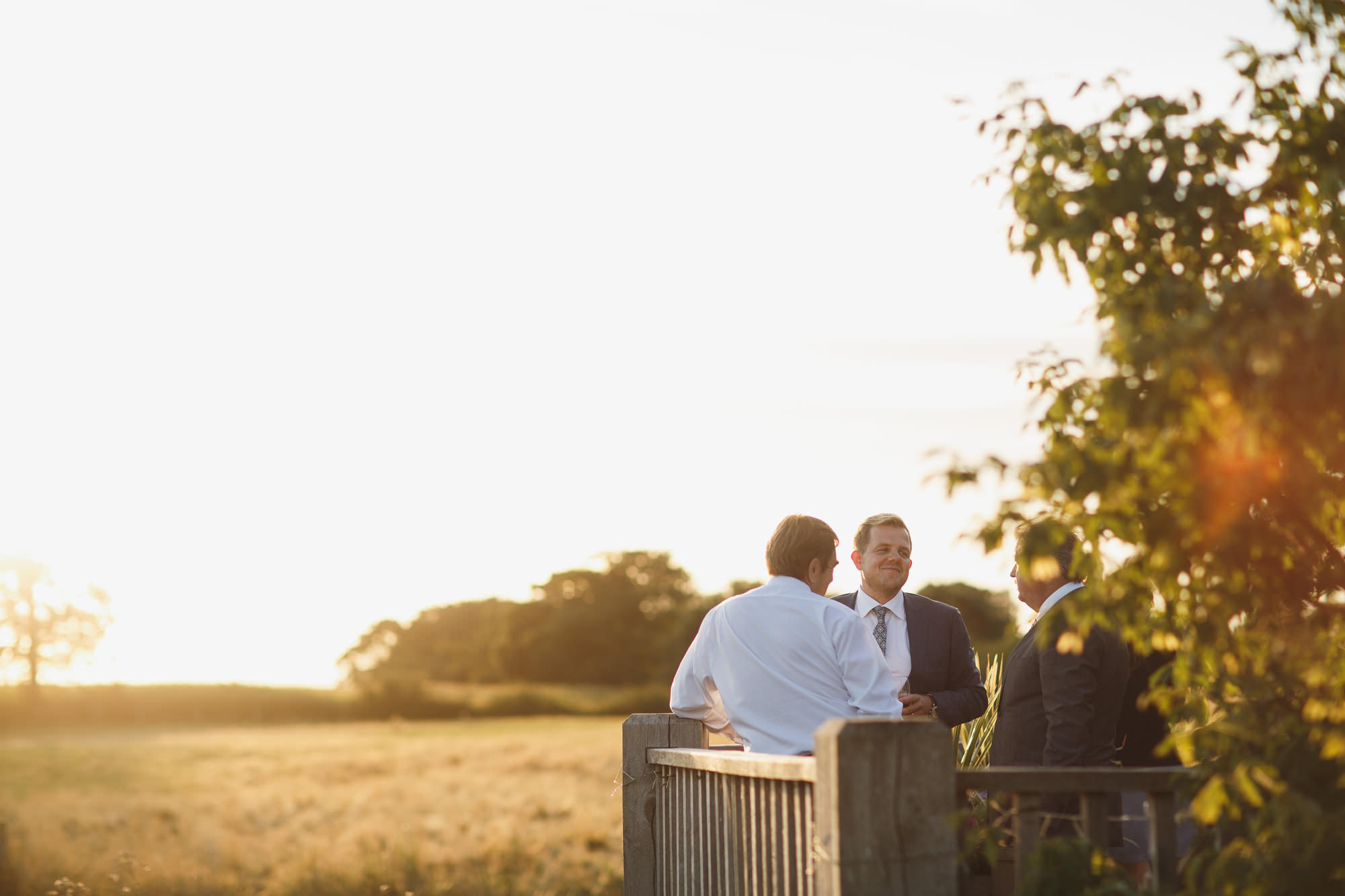 barn-wedding-photography-cheshire-56