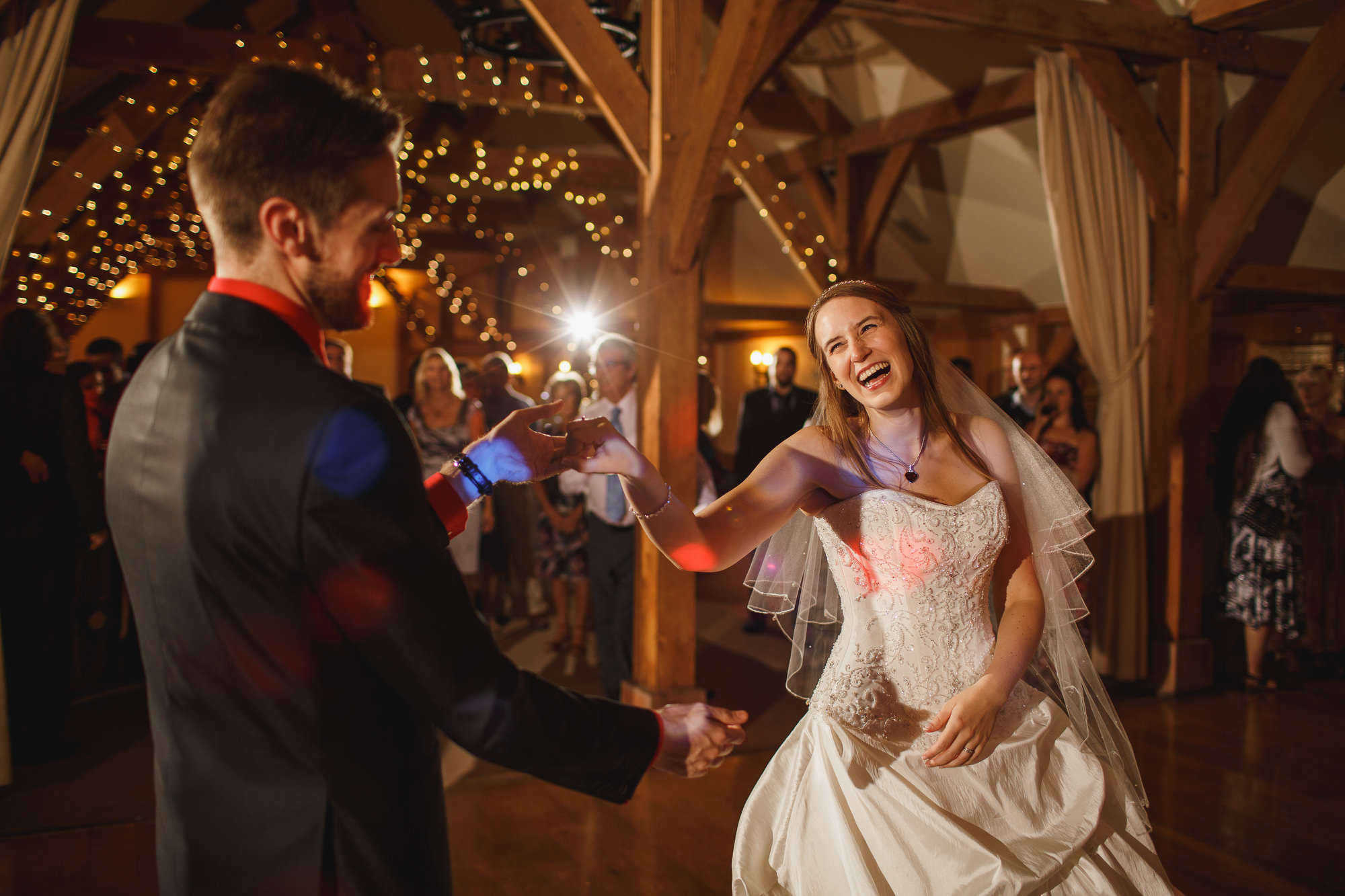 barn-wedding-photography-cheshire-59