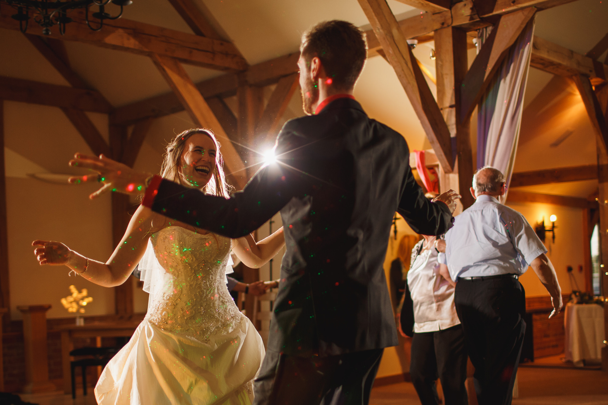 barn-wedding-photography-cheshire-60