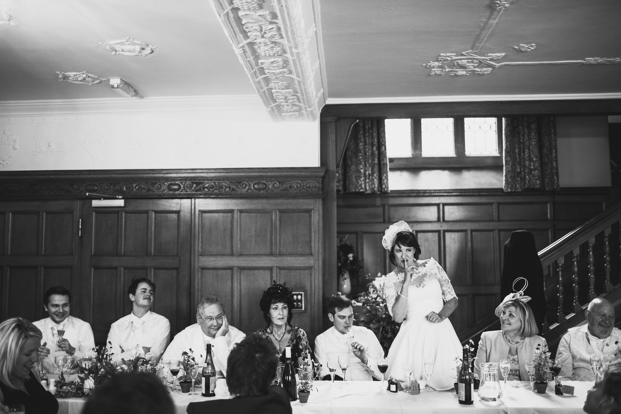windermere wedding photography lake district