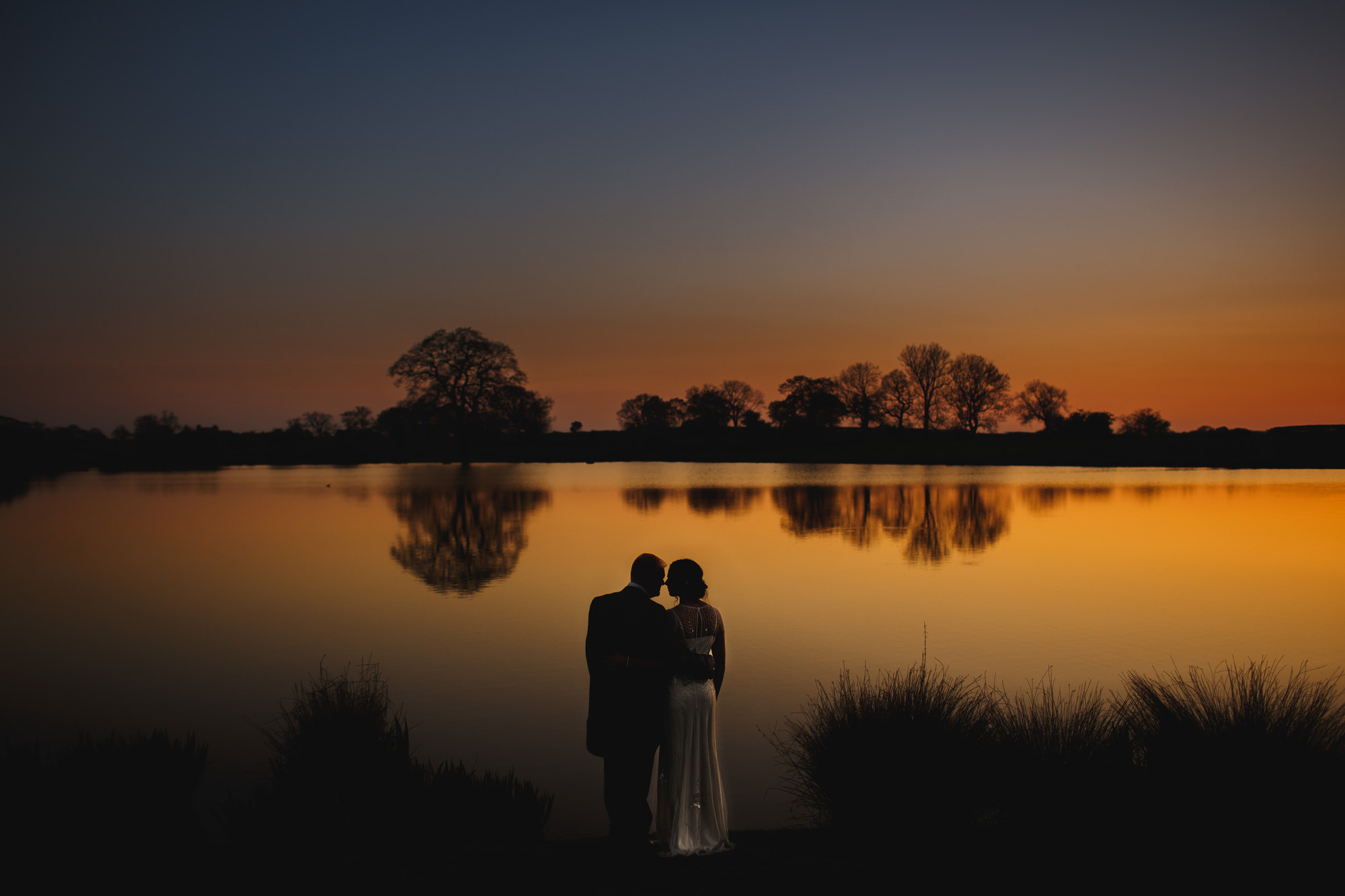Best destination wedding photography 2014 095