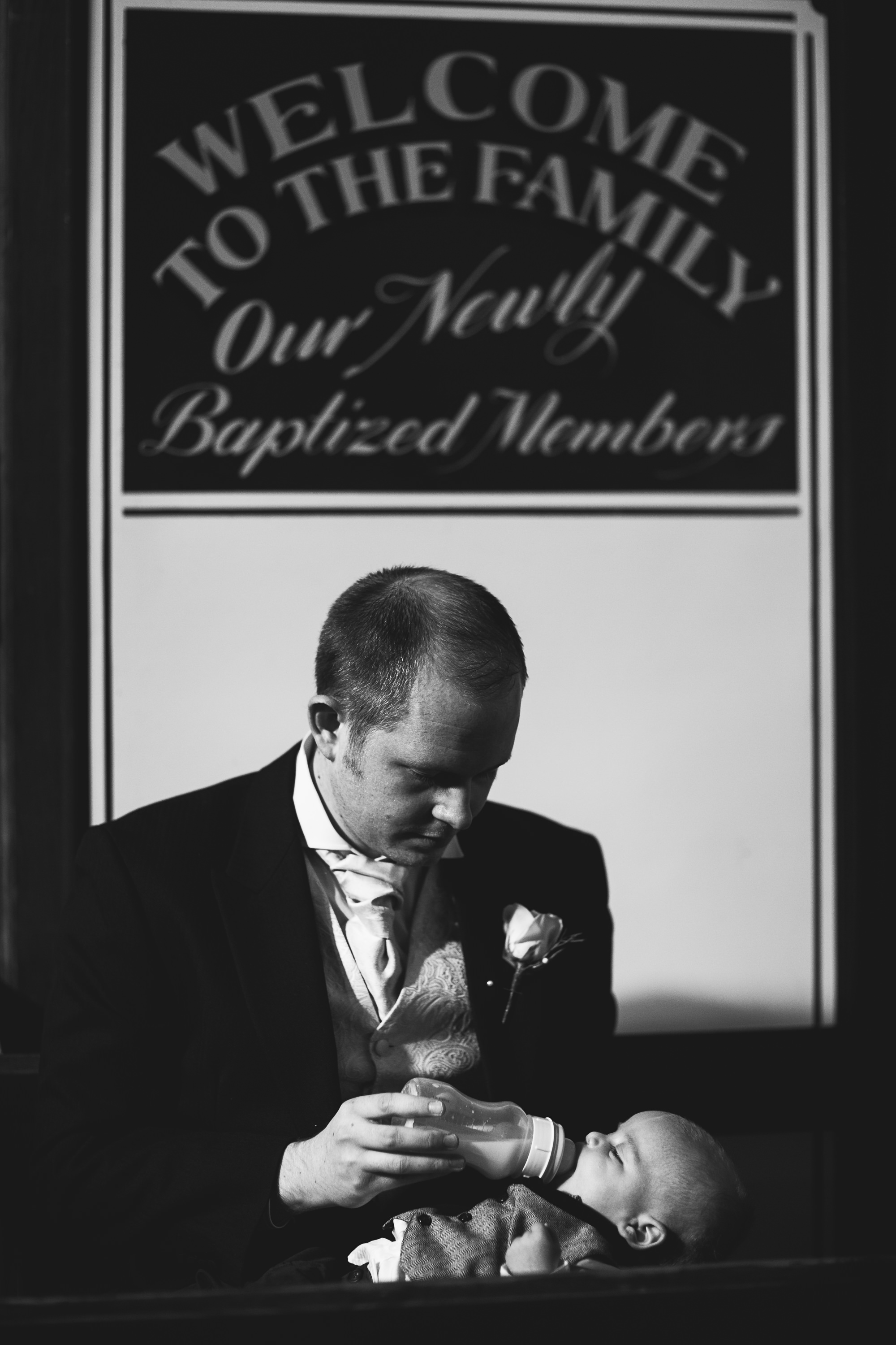 Knowsley Hall Wedding Photographer - ARJ Photography