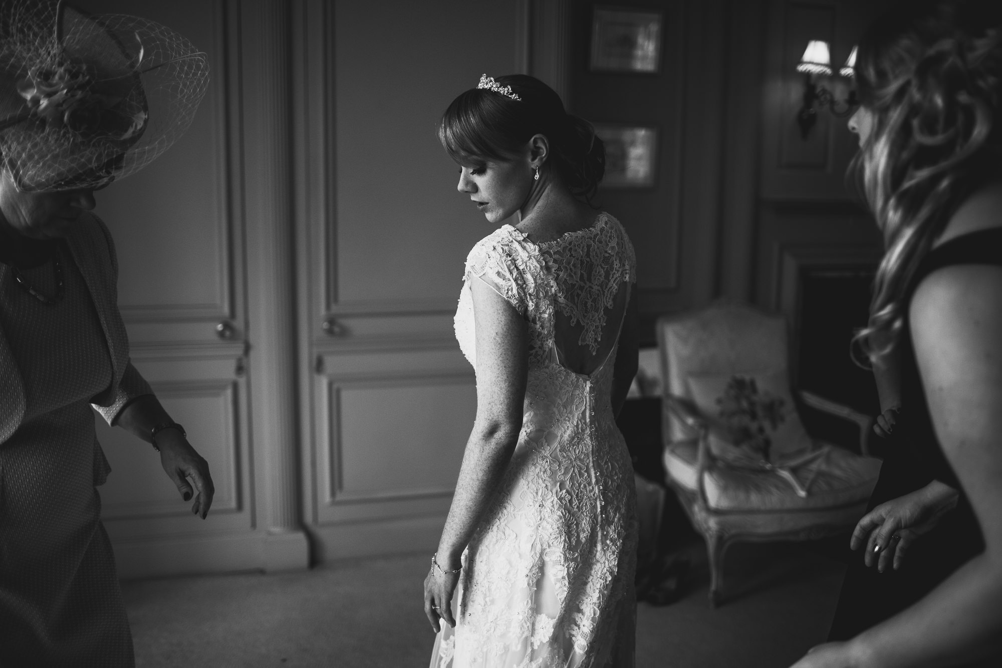 thornton-manor-wedding-photography-sarah-rich-08