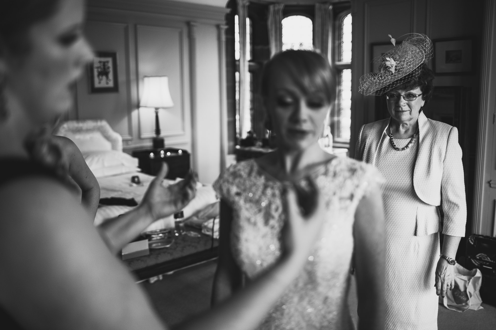 thornton-manor-wedding-photography-sarah-rich-09