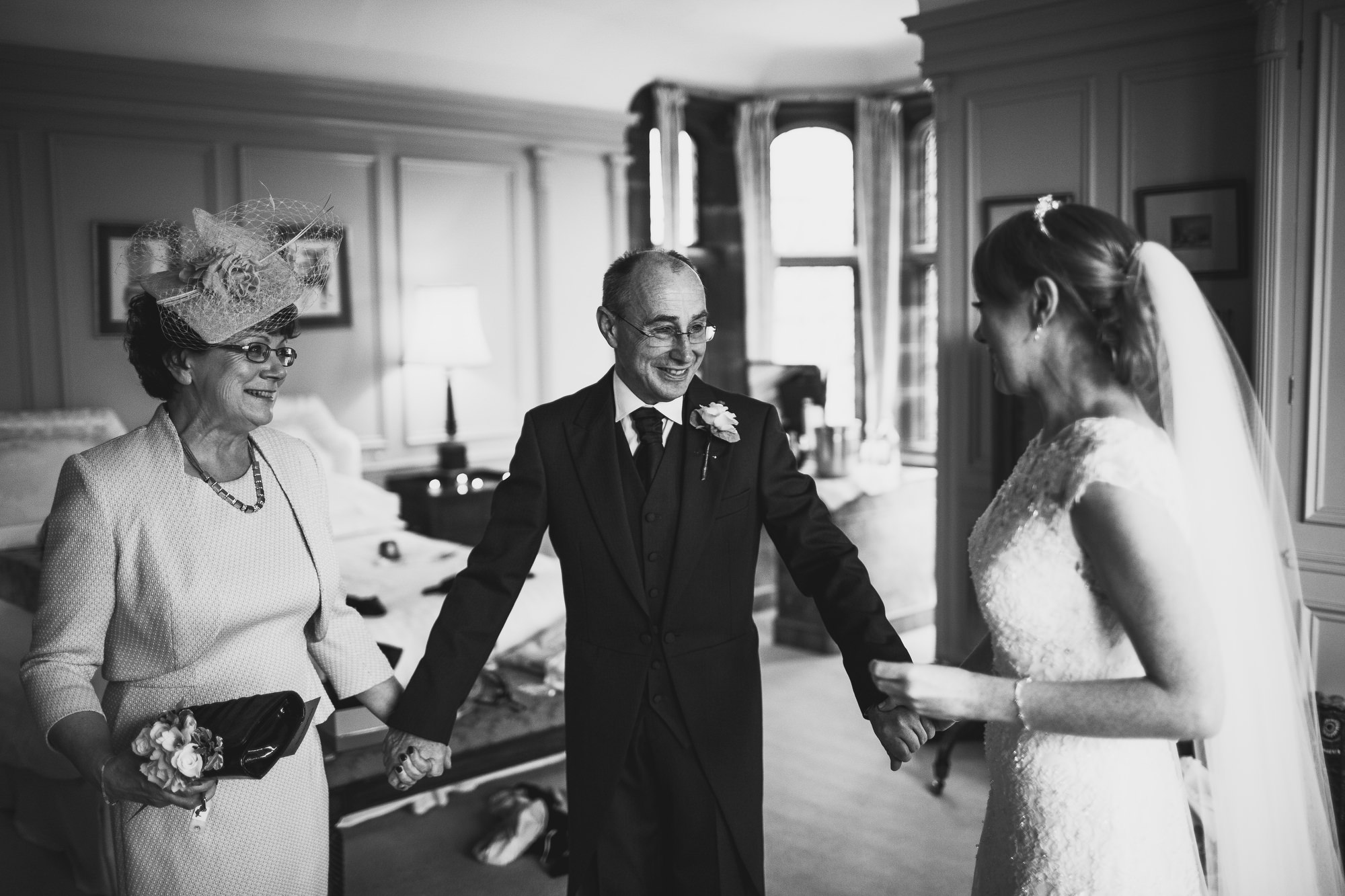 thornton-manor-wedding-photography-sarah-rich-12