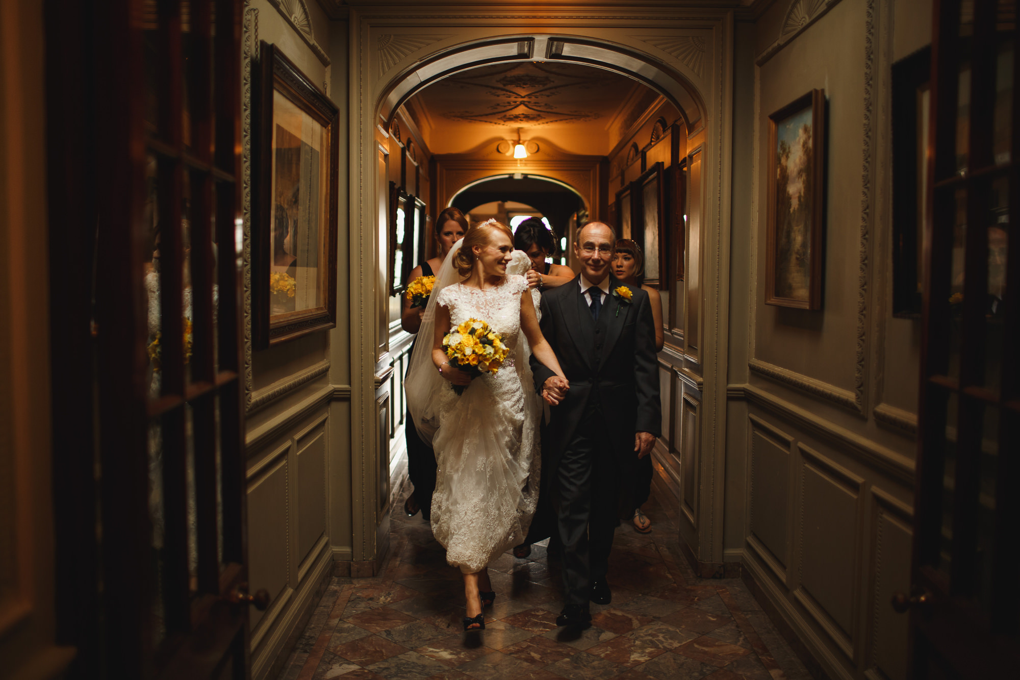 thornton-manor-wedding-photography-sarah-rich-15